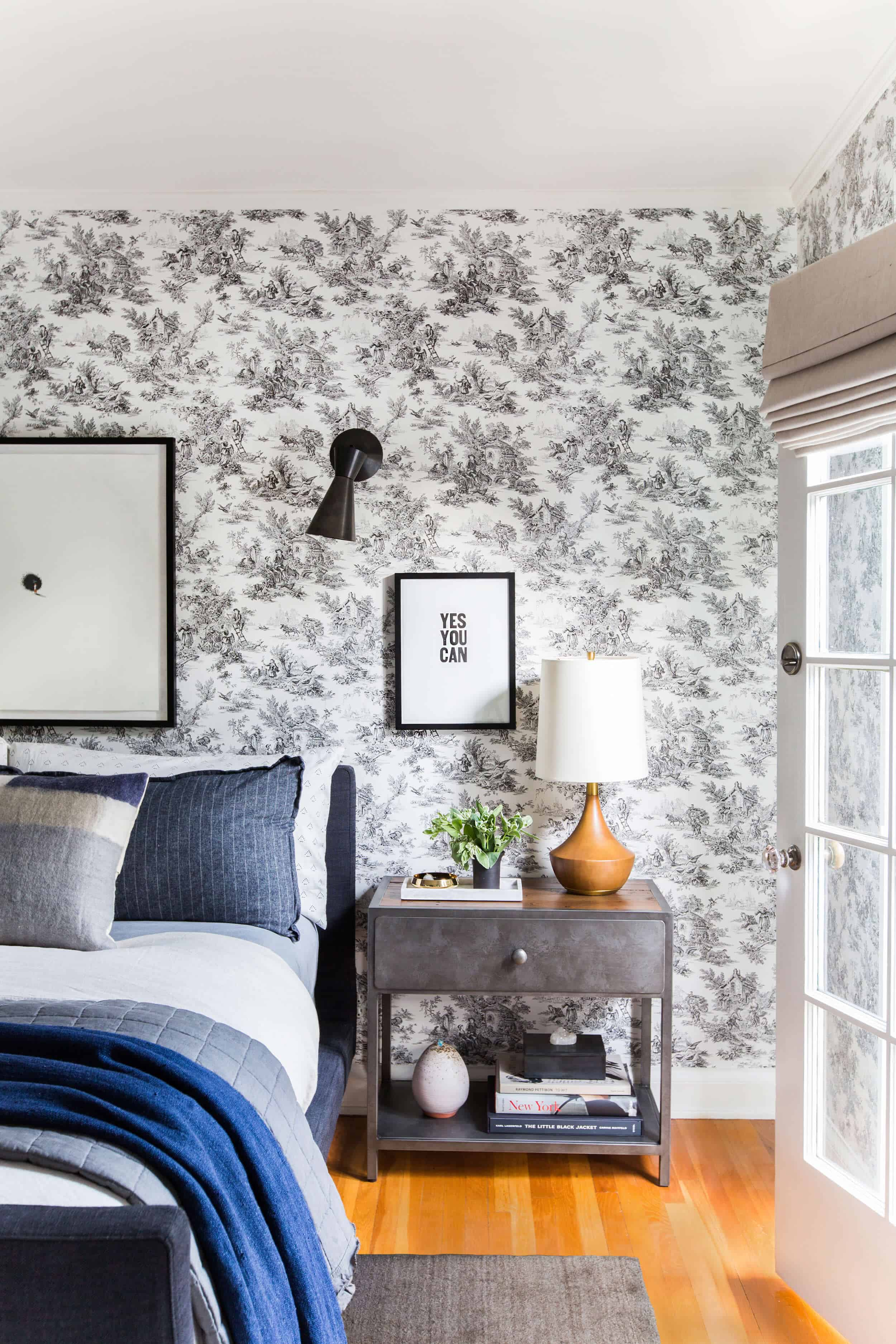 Emily-Henderson_Full-Design_Little-Guest-Room_Traditional_Eclectic_Bedroom_Pics_11.1
