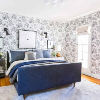 Emily-Henderson_Full-Design_Little-Guest-Room_Traditional_Eclectic_Bedroom_Pics_13