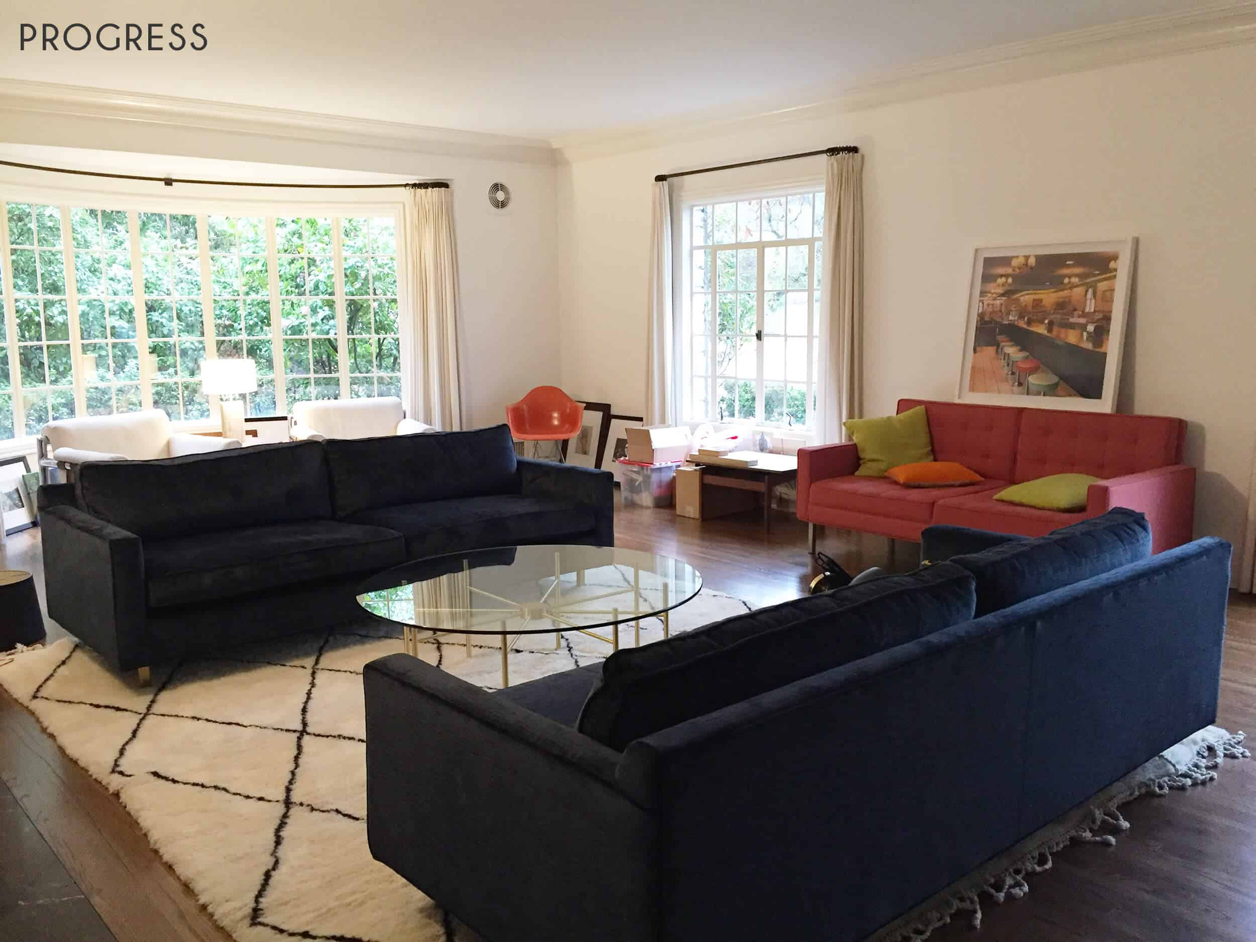 Emily-Henderson_Griffith-Park-Home_Traditional_Italian_Mid-Century_Living_Room_Progress_21