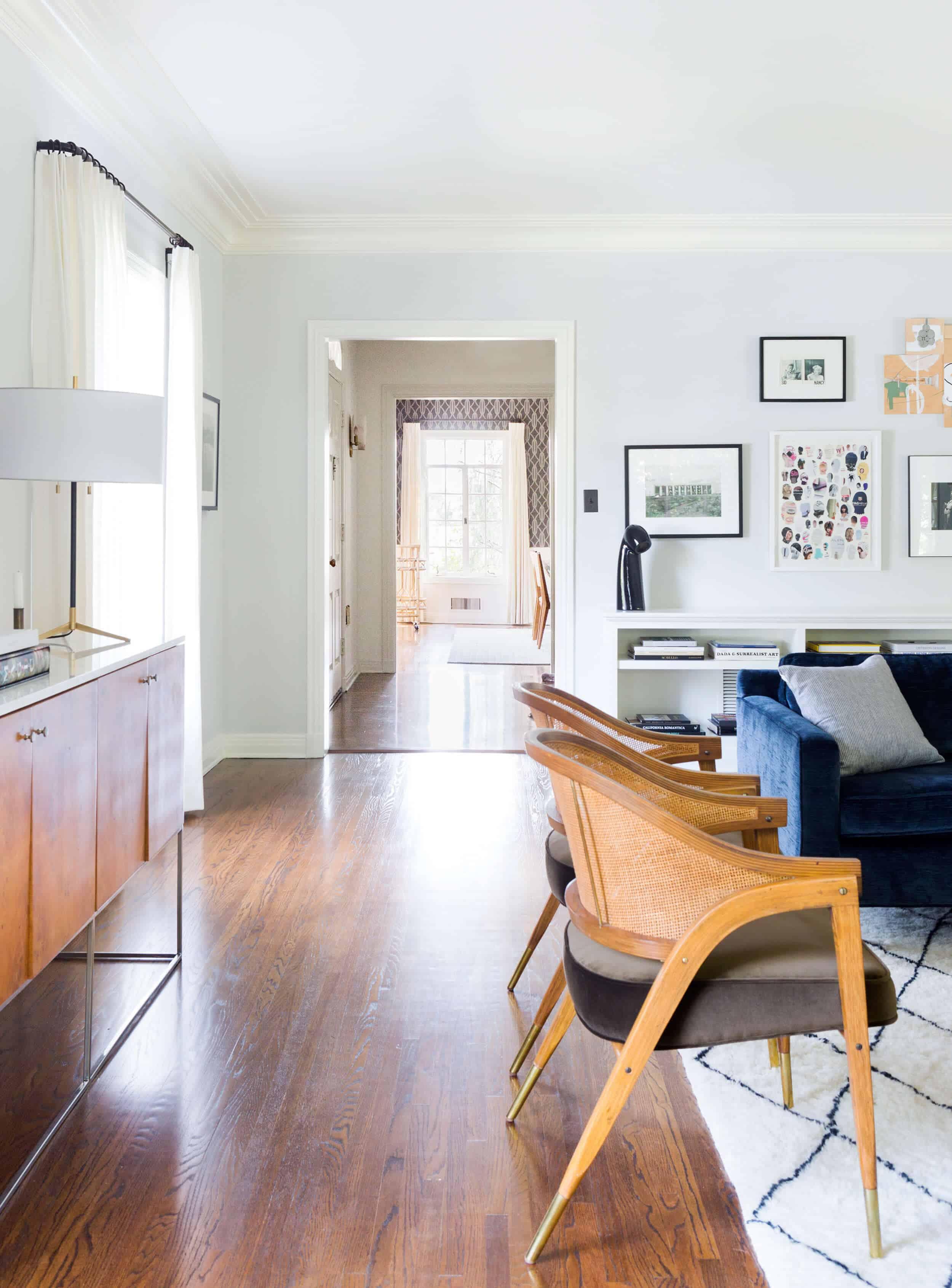 Emily-Henderson_Griffith-Park-Home_Traditional_Italian_Mid-Century_Living_Room_Progress_Sneak-Peek