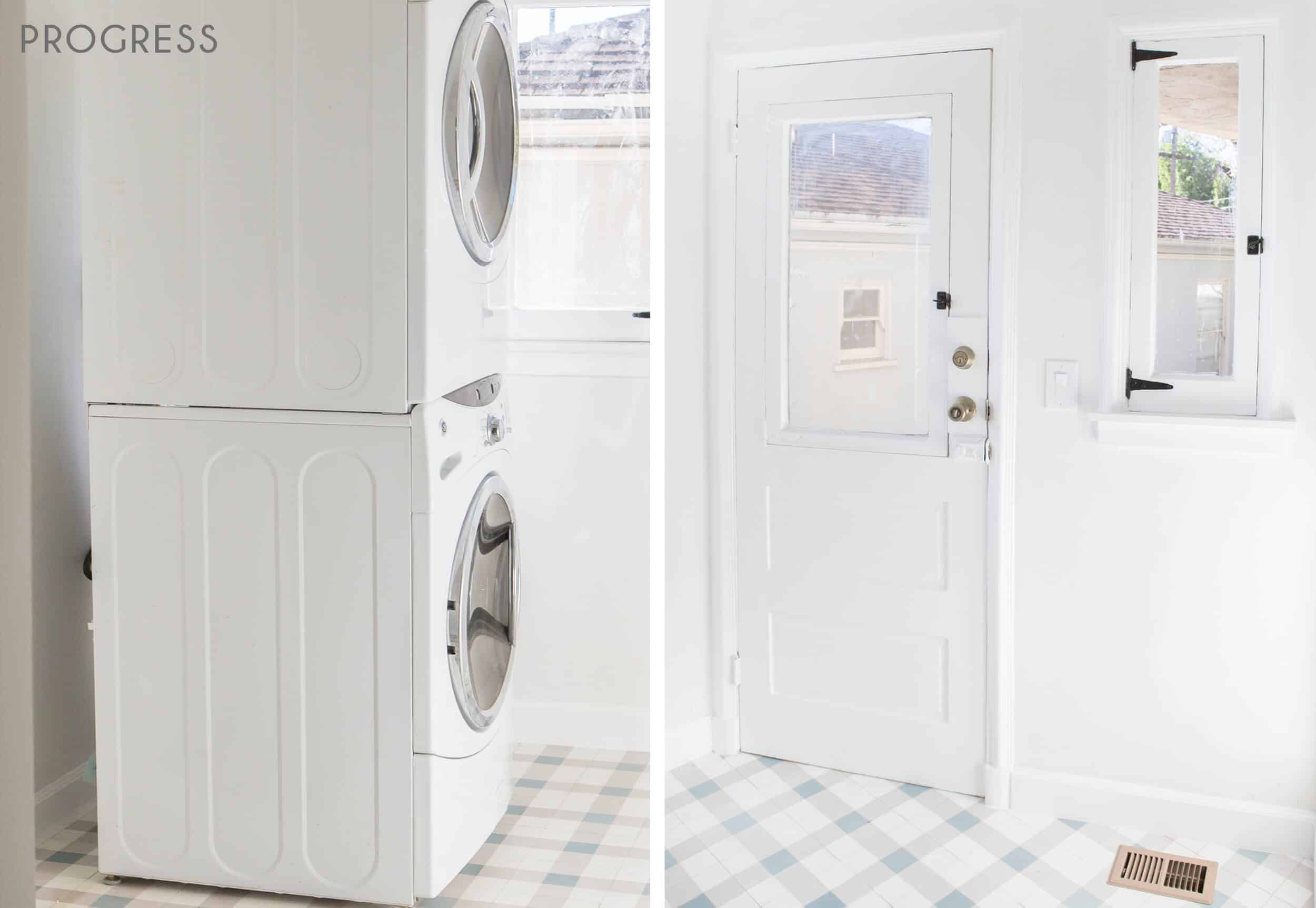 Emily-Henderson_Home_English-Tudor_Modern_Laundry-Room_Side-by-Side_Progress