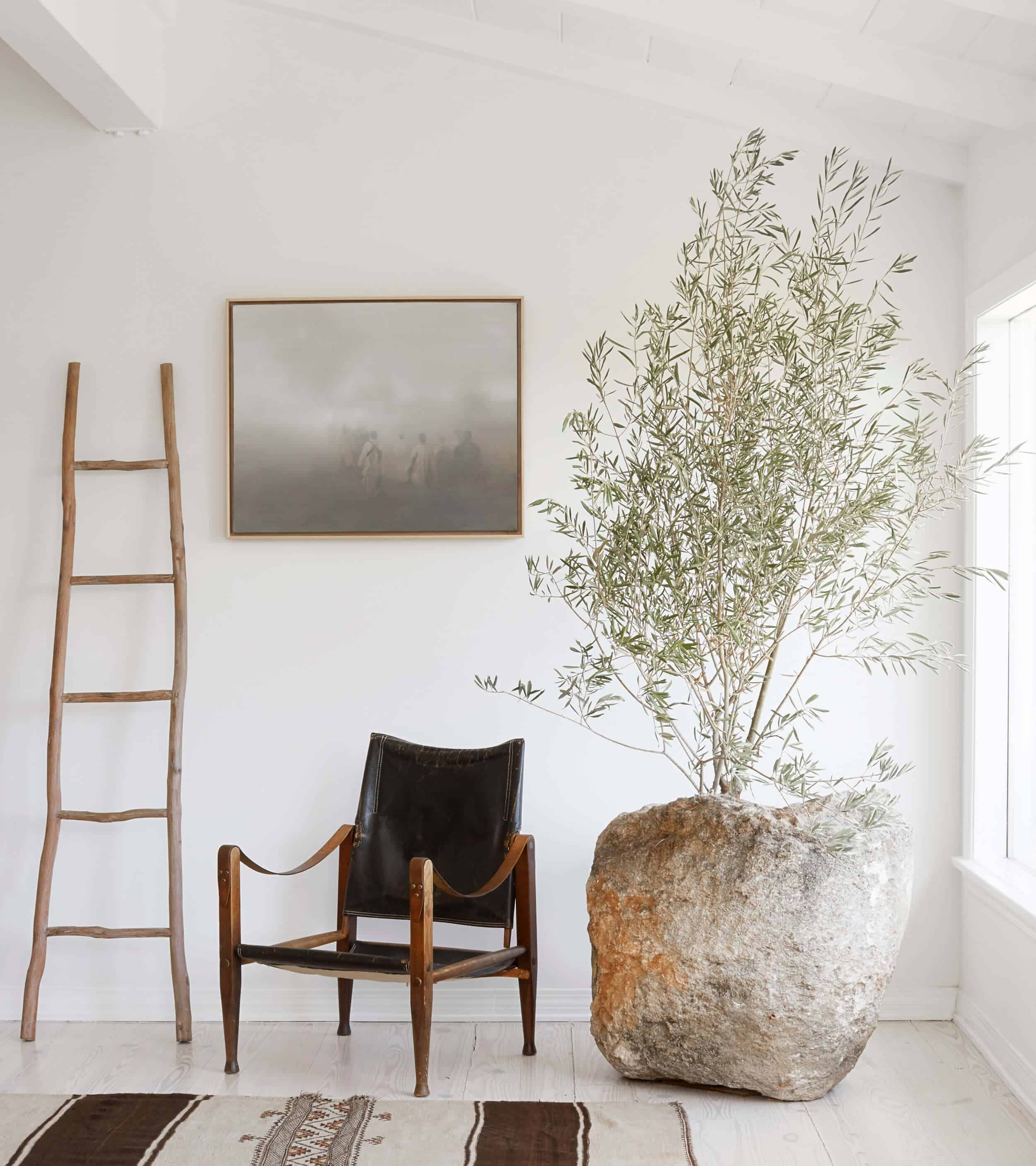 Emily Henderson_House Tour_Tomer_Styled_Book_Modern_Rustic_11