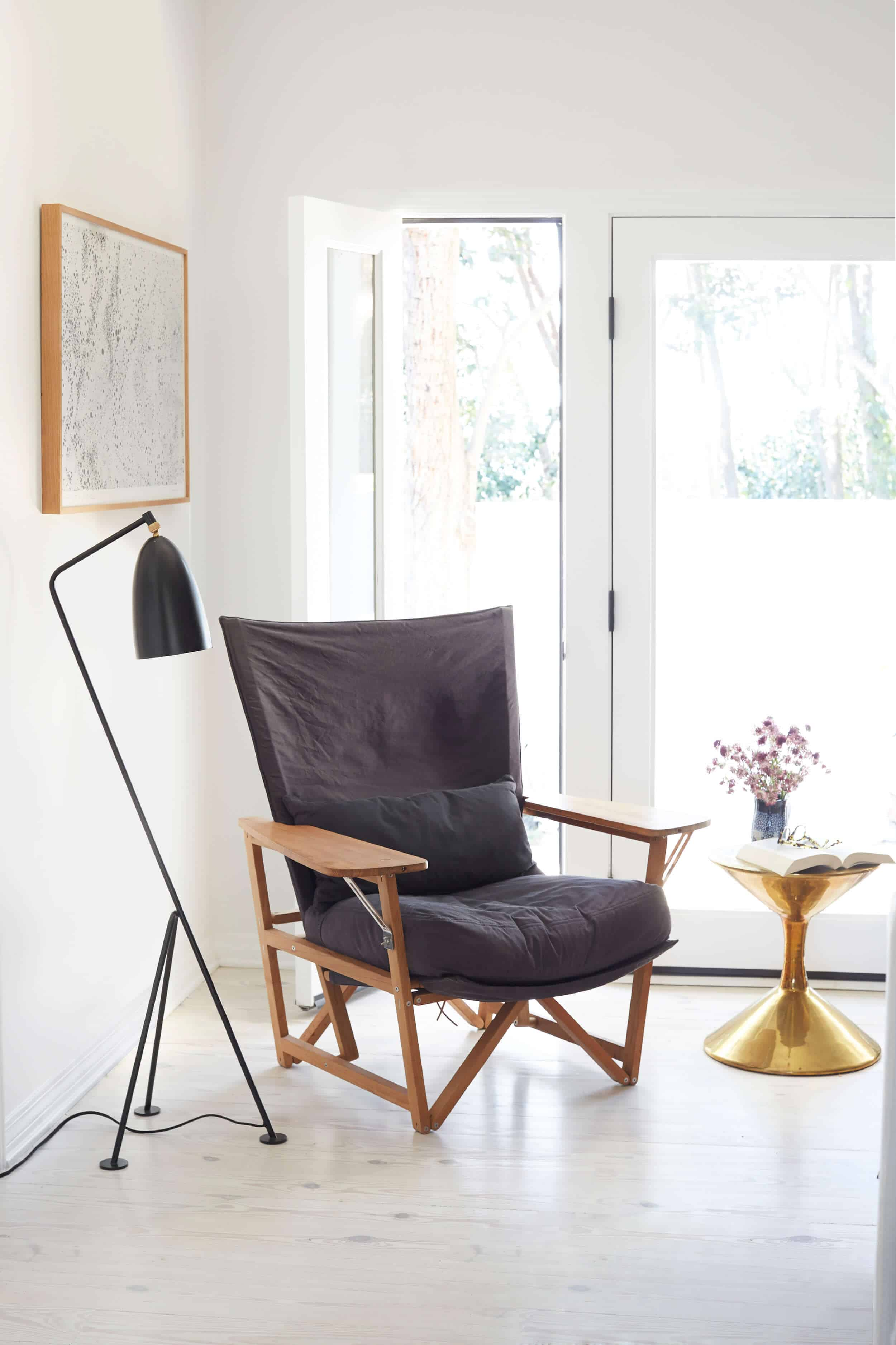 Emily Henderson_House Tour_Tomer_Styled_Book_Modern_Rustic_14
