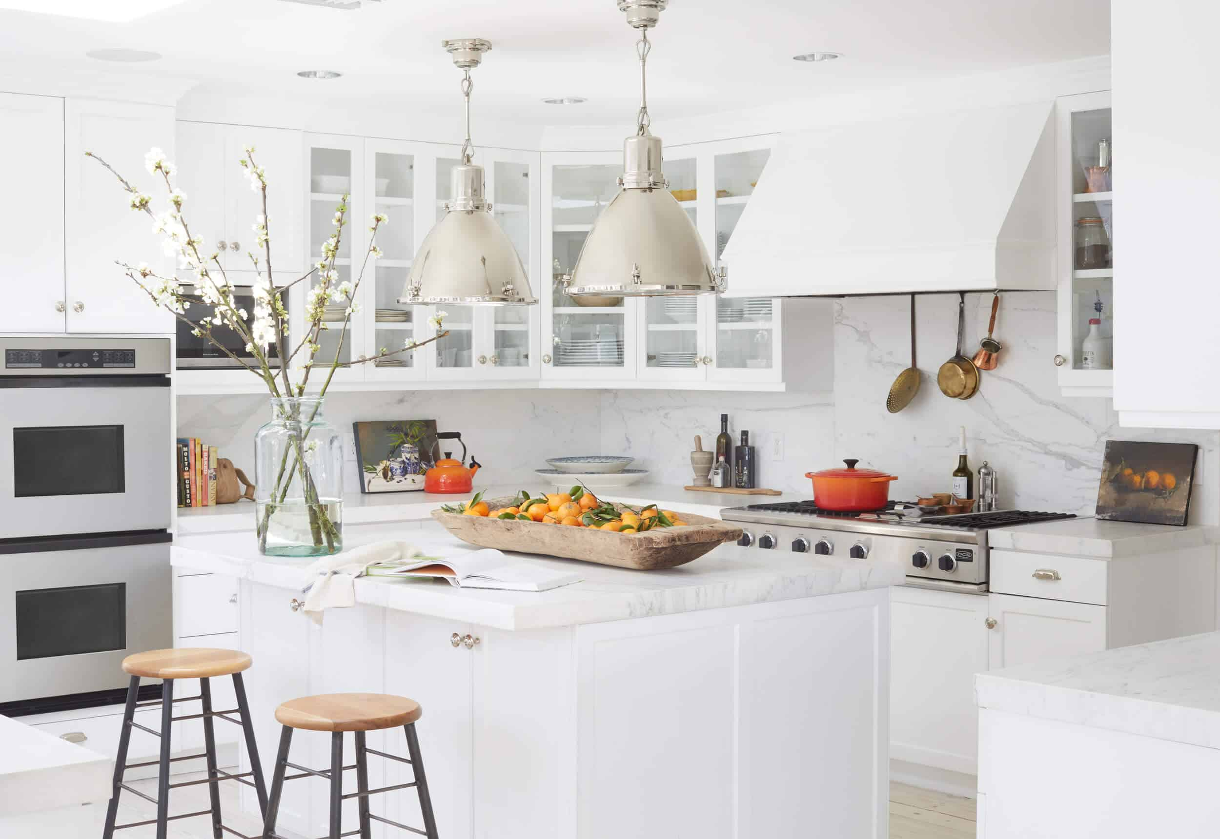 Emily Henderson_House Tour_Tomer_Styled_Book_Modern_Rustic_3