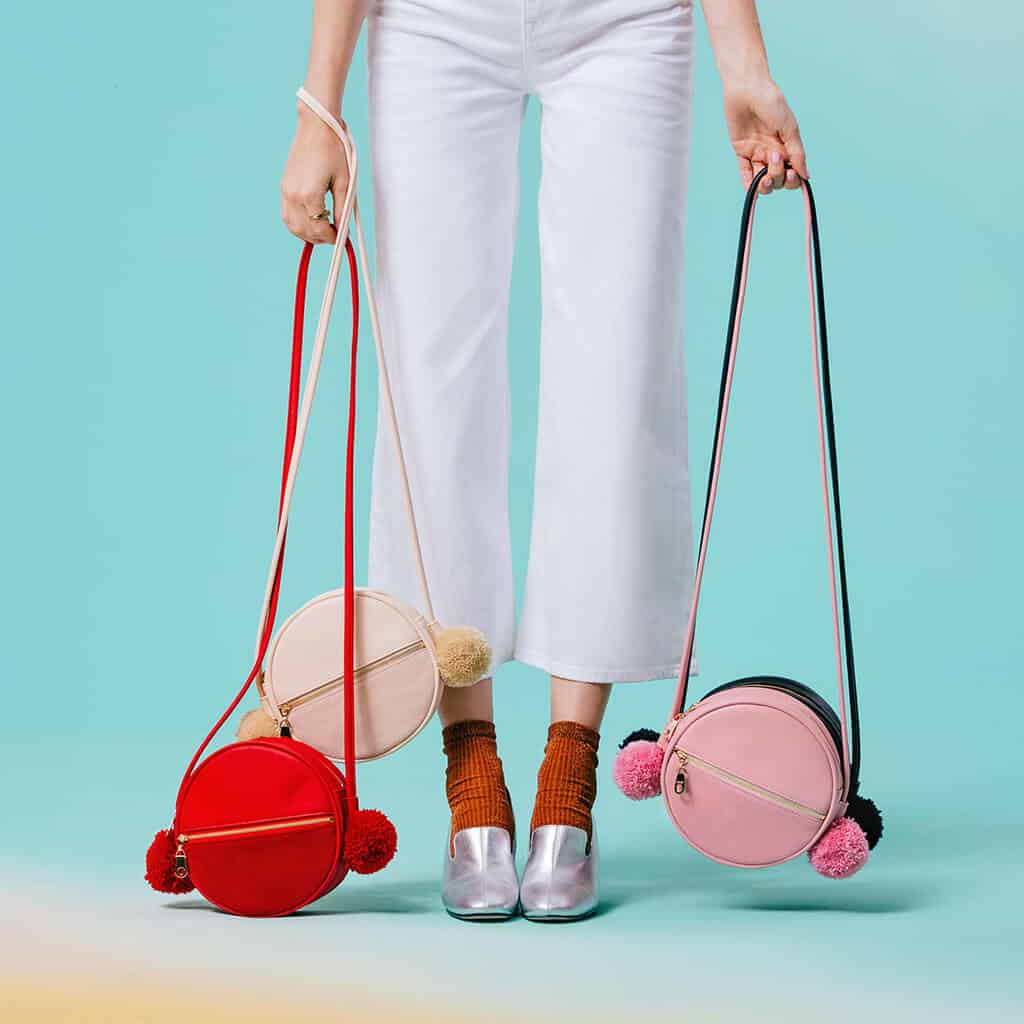 Emily Henderson_My Friend's Products_Ban.do_New Line_1