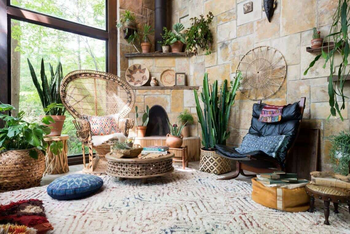Emily Henderson_My Friend's Products_Justina Blakeney_The Jungalow_Loloi_Rug Line_1