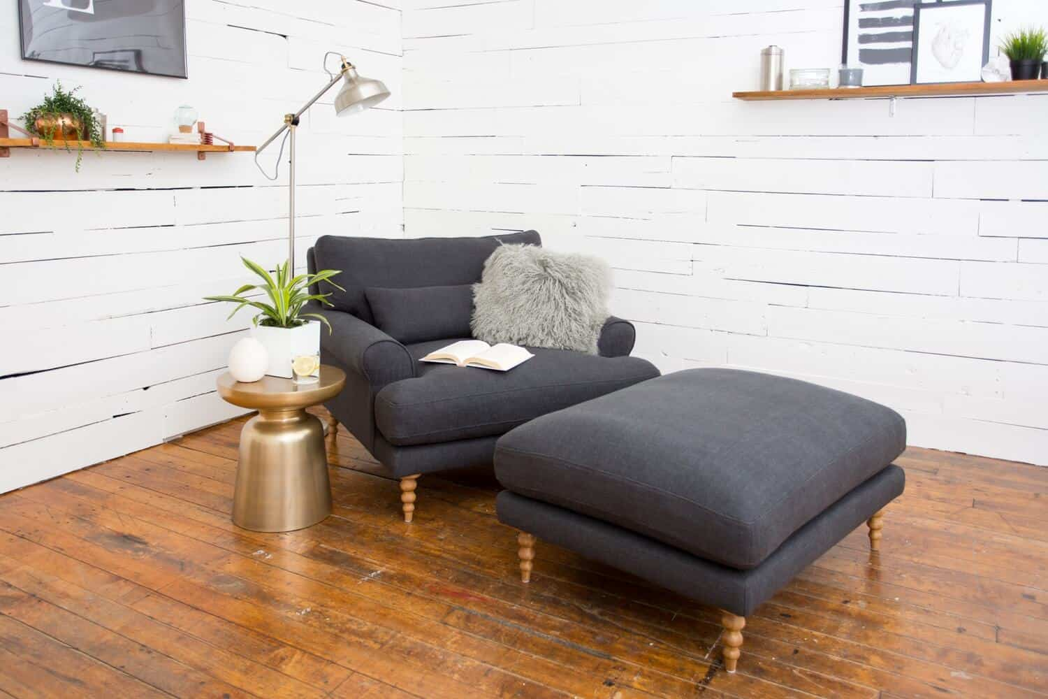 Emily Henderson_My Friend's Products_Maxwell Ryan_Apartment Therapy_Interior Define_Sofa Line_3