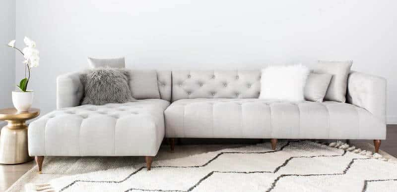 Emily Henderson_My Friend's Products_Maxwell Ryan_Apartment Therapy_Interior Define_Sofa Line_5