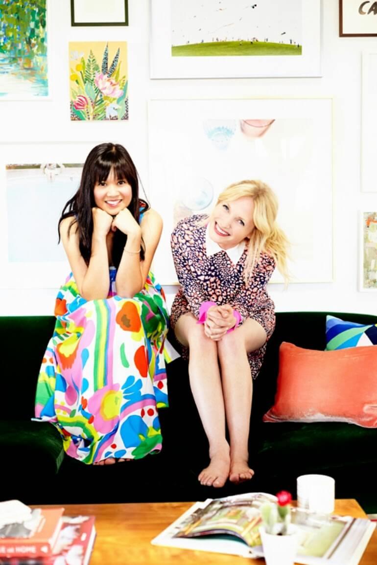 Emily Henderson_My Friend's Products_Oh Joy_Joy Cho_2