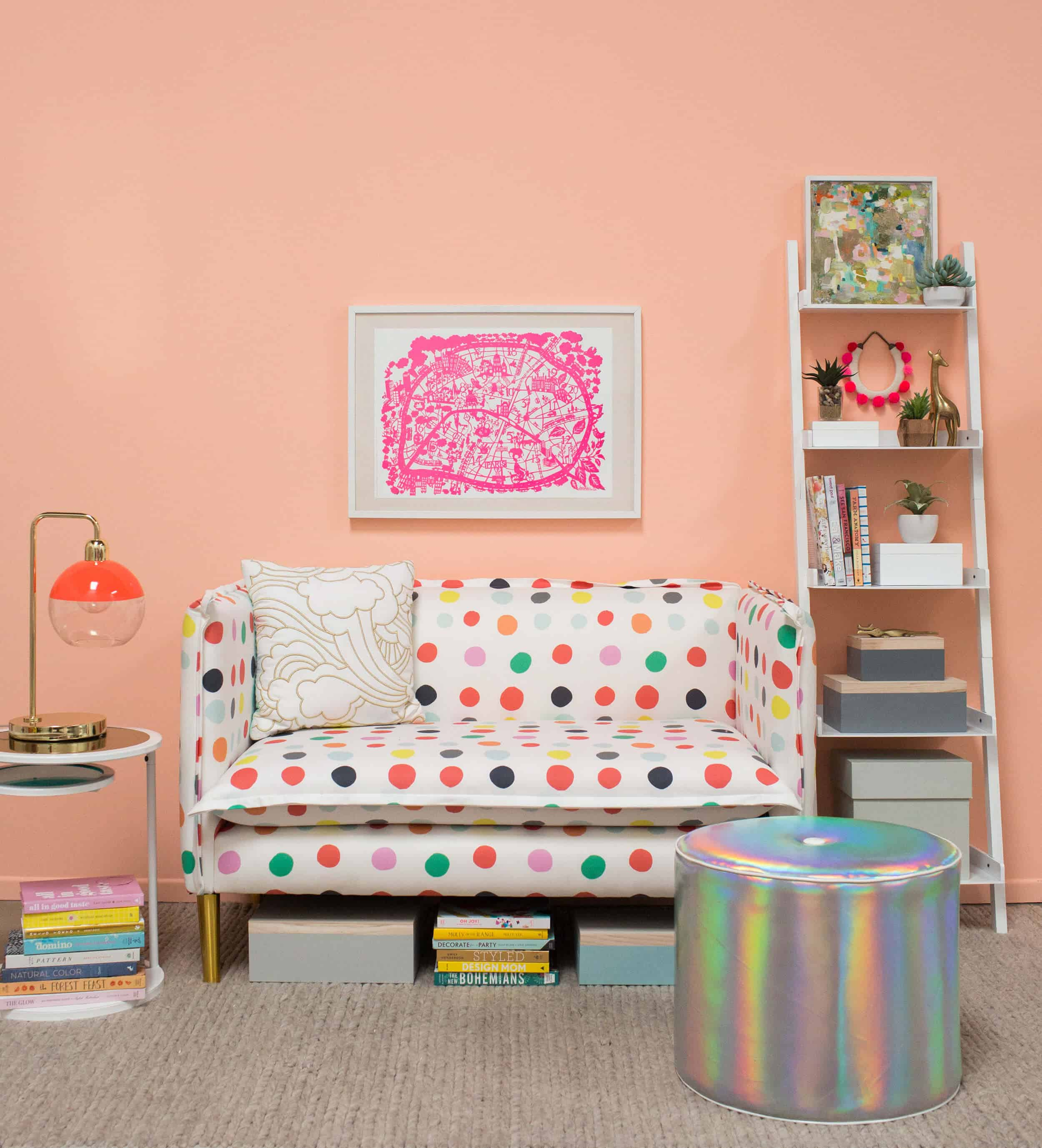 Emily Henderson_My Friend's Products_Oh Joy_Target_Furniture Line_2