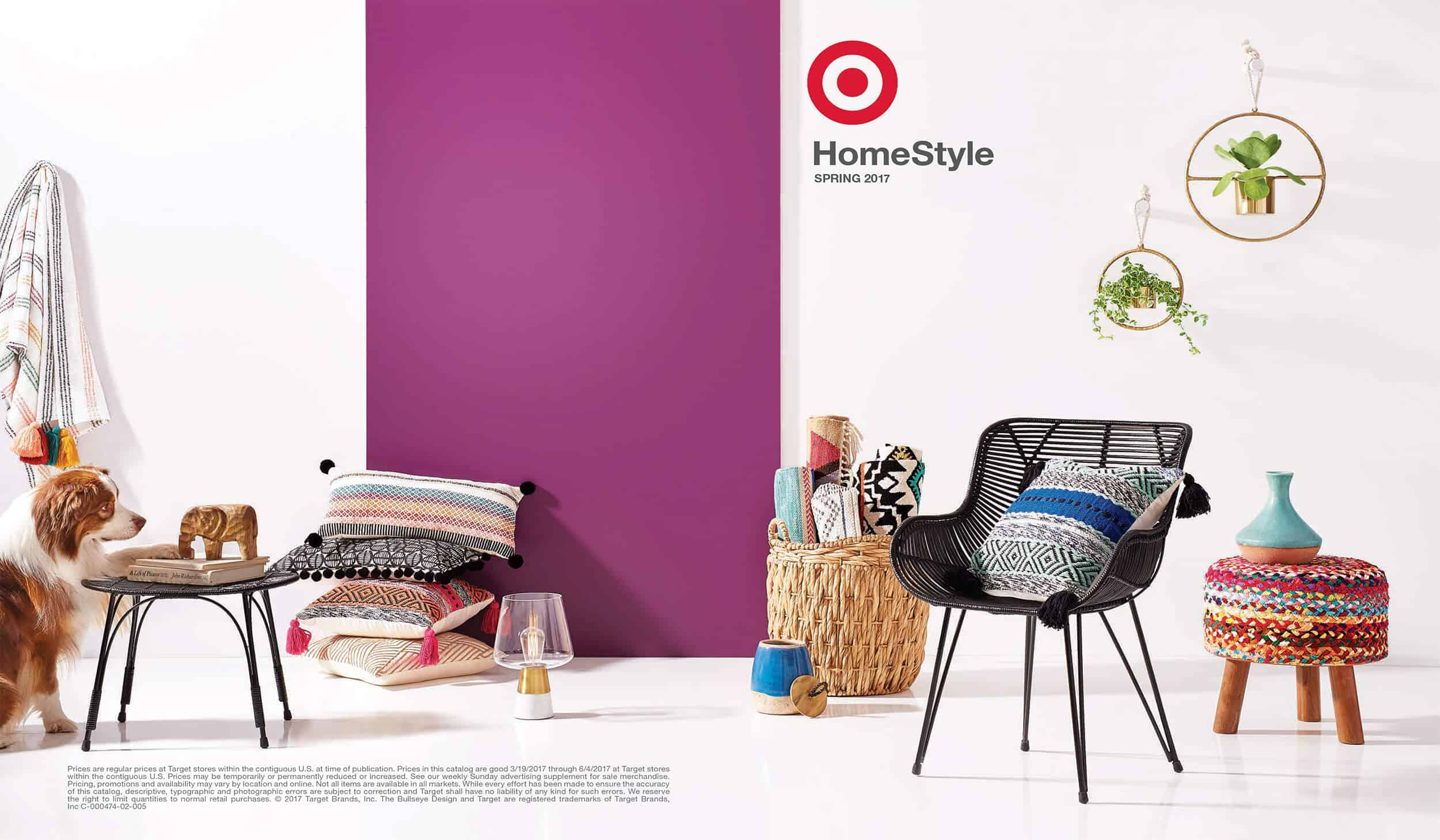 Emily Henderson_Target_First Look_Spring Catalog_11