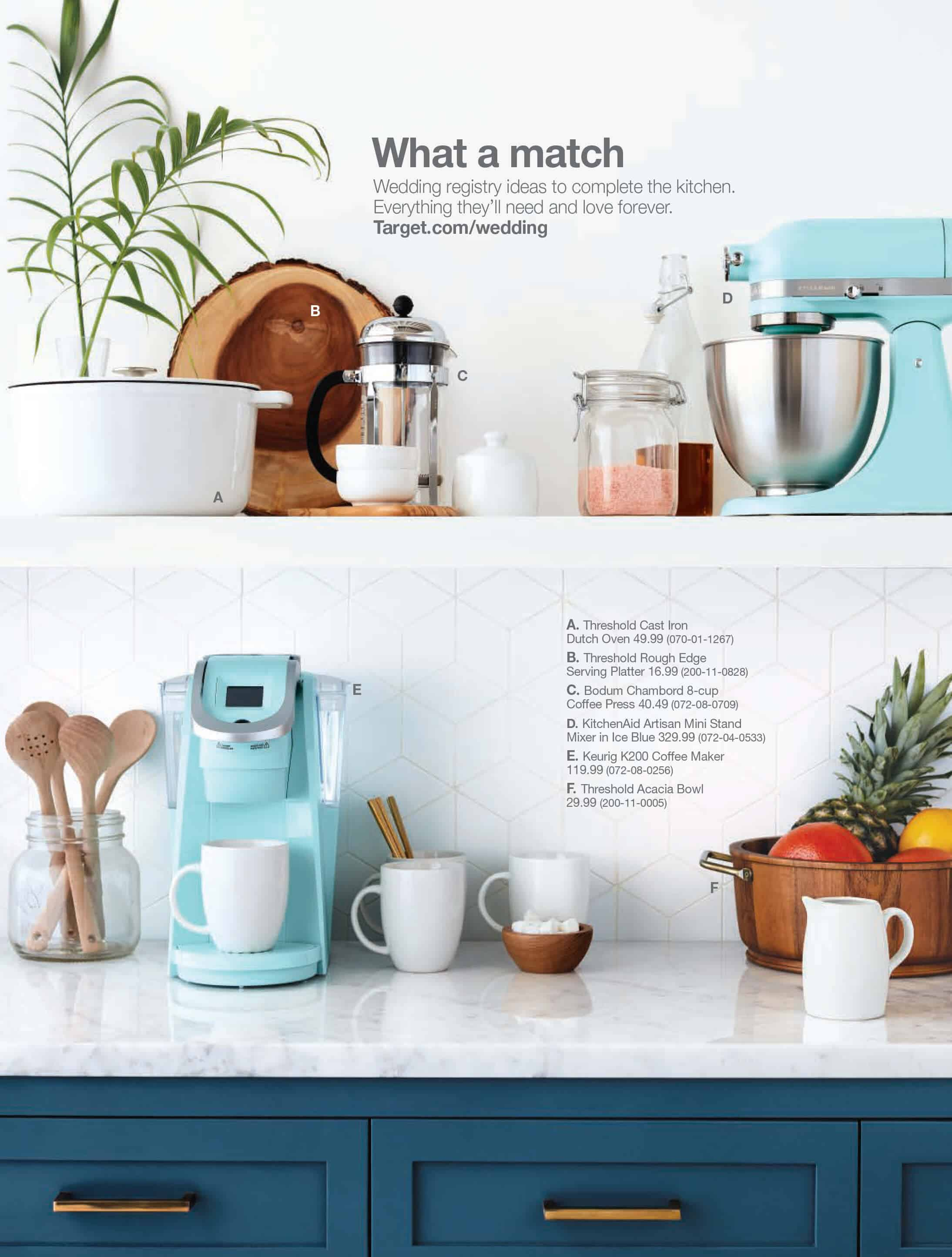 Emily Henderson_Target_First Look_Spring Catalog_117