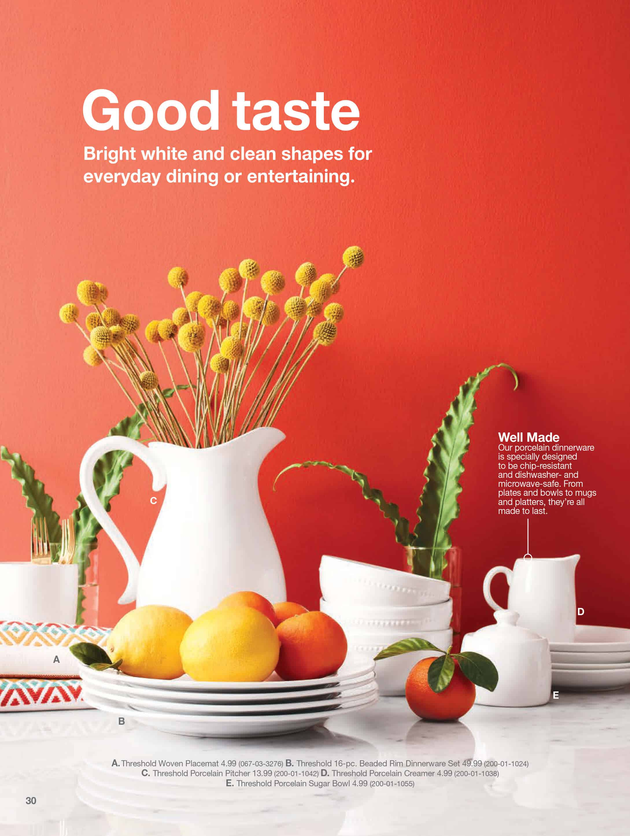 Emily Henderson_Target_First Look_Spring Catalog_119