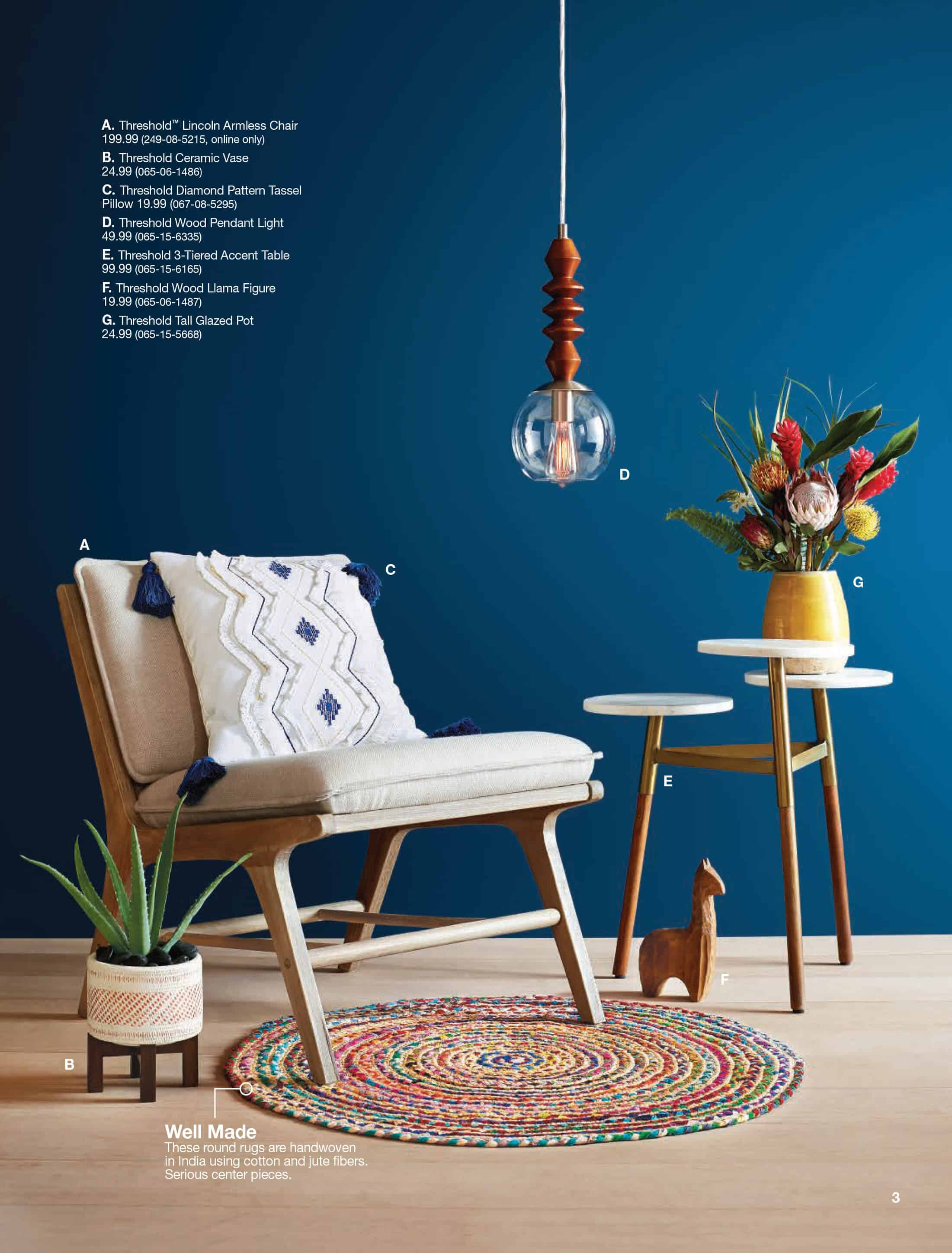 Emily Henderson_Target_First Look_Spring Catalog_12