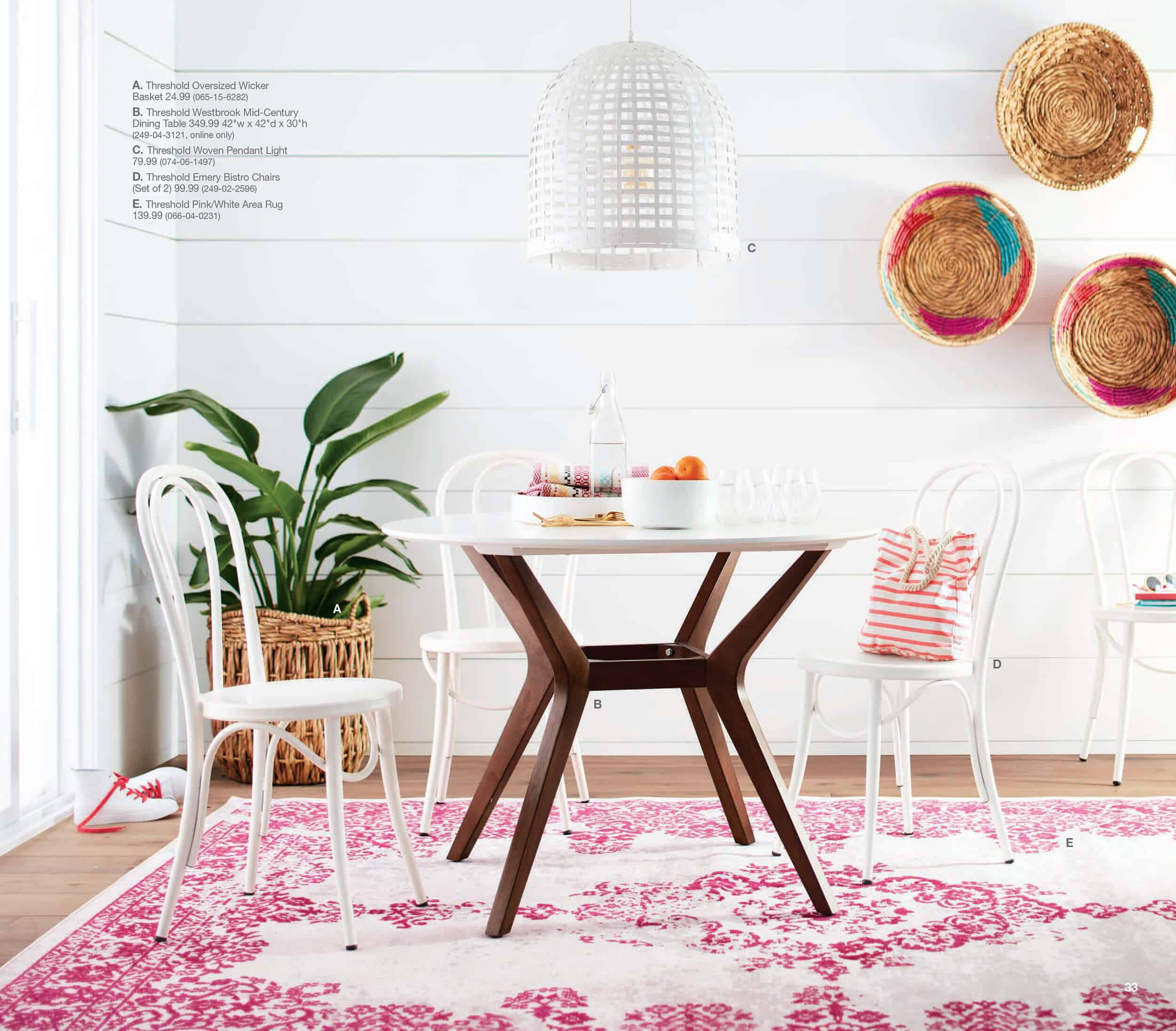 Emily Henderson_Target_First Look_Spring Catalog_120