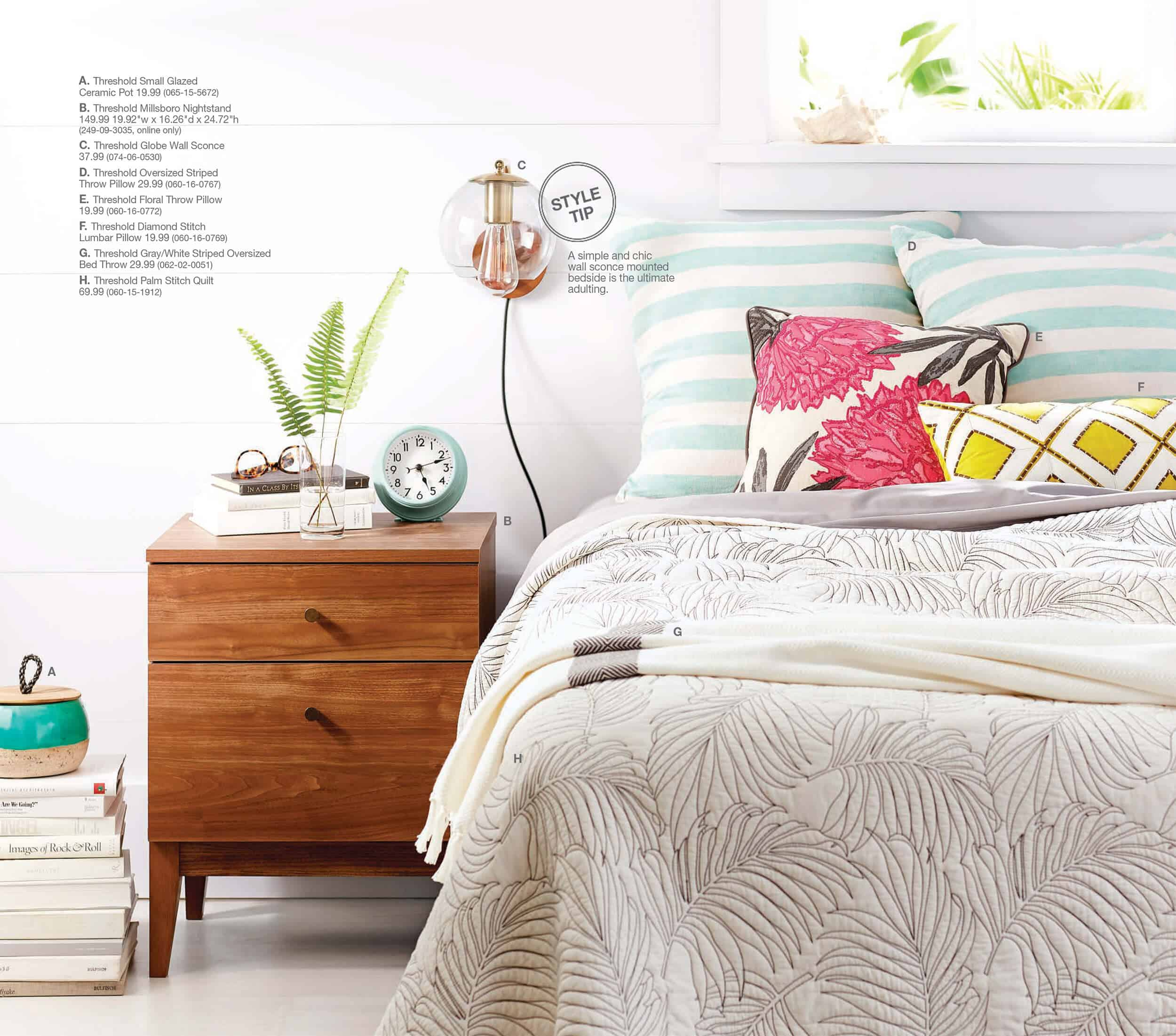 Emily Henderson_Target_First Look_Spring Catalog_123