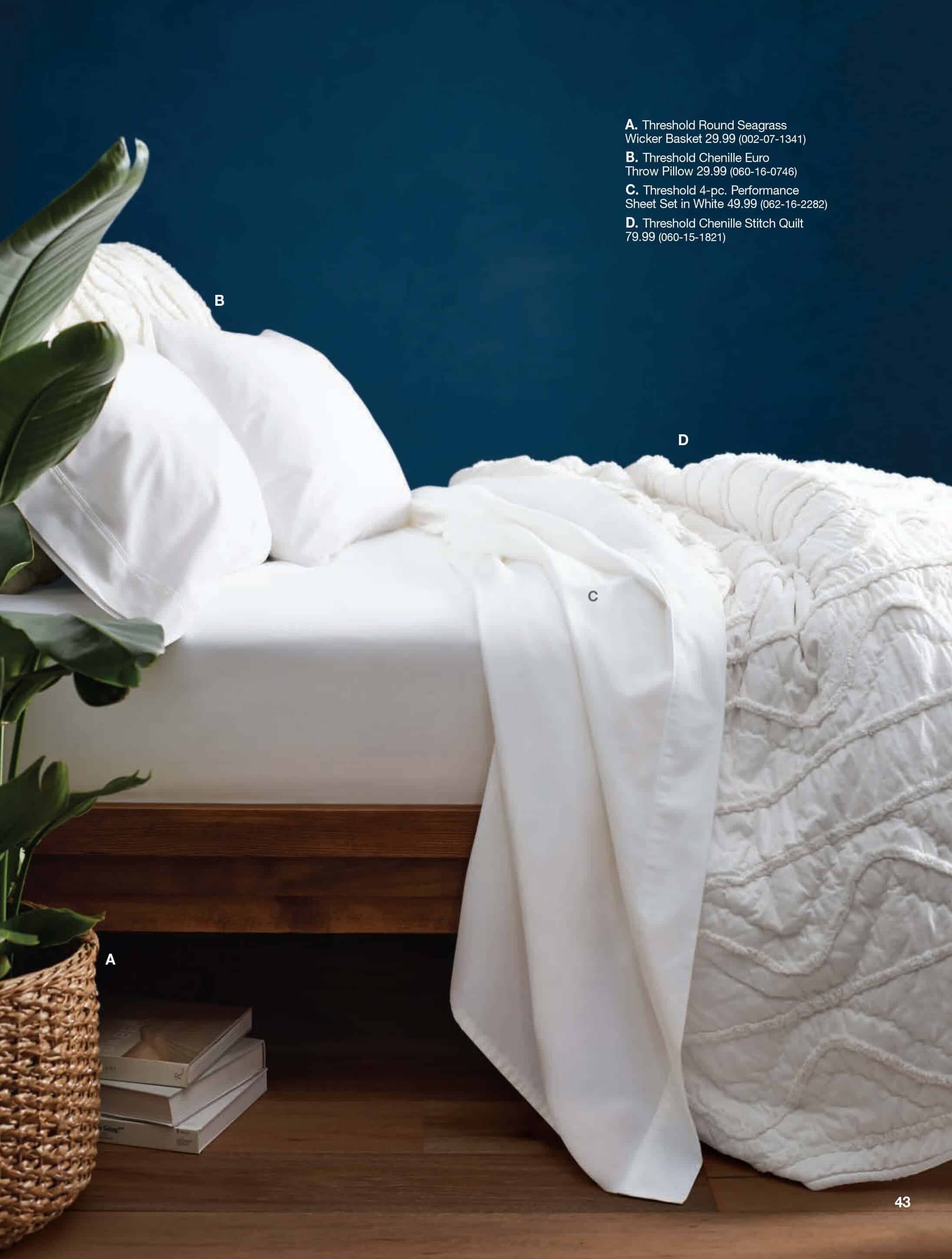 Emily Henderson_Target_First Look_Spring Catalog_125