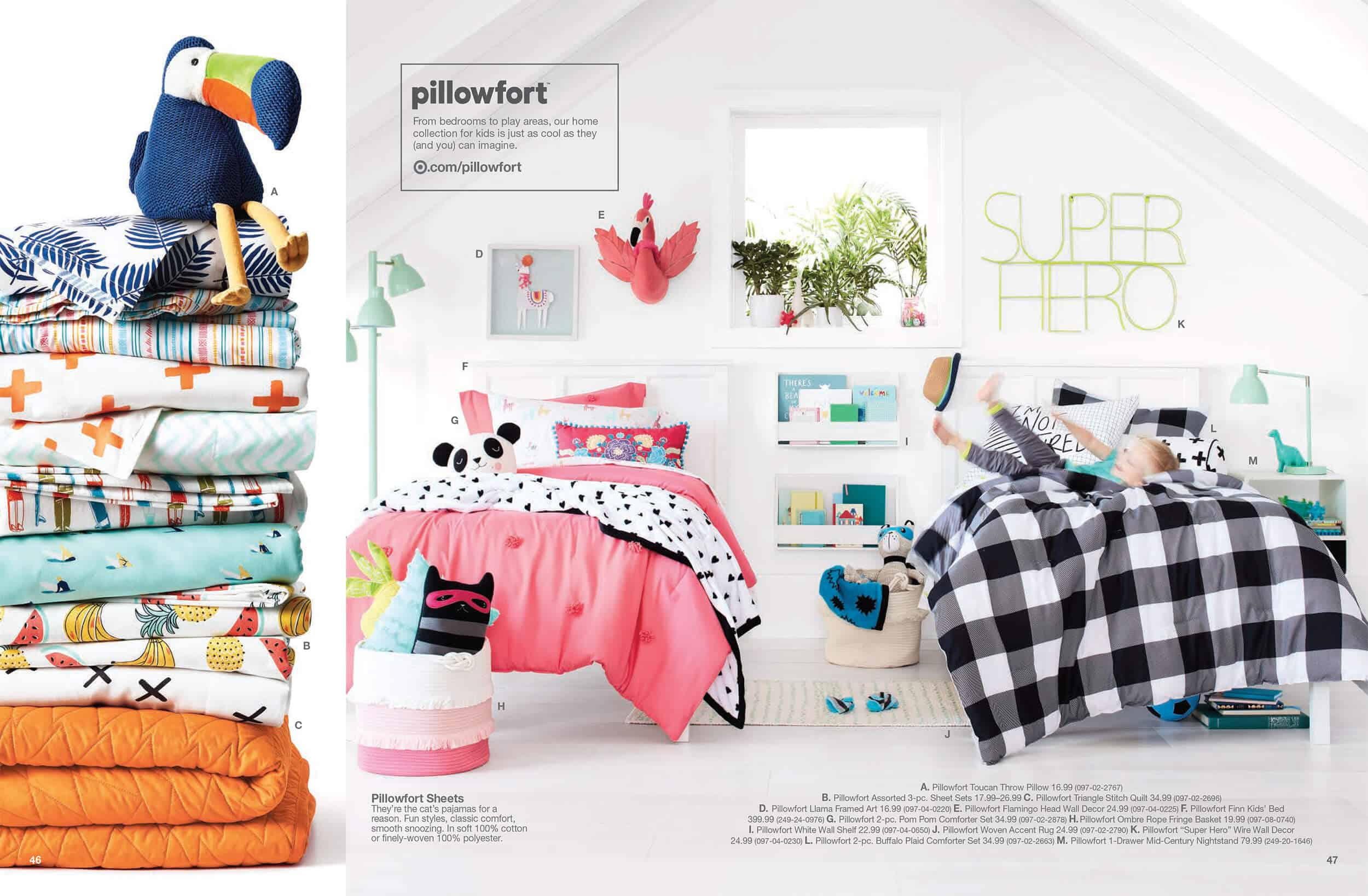 Emily Henderson_Target_First Look_Spring Catalog_127
