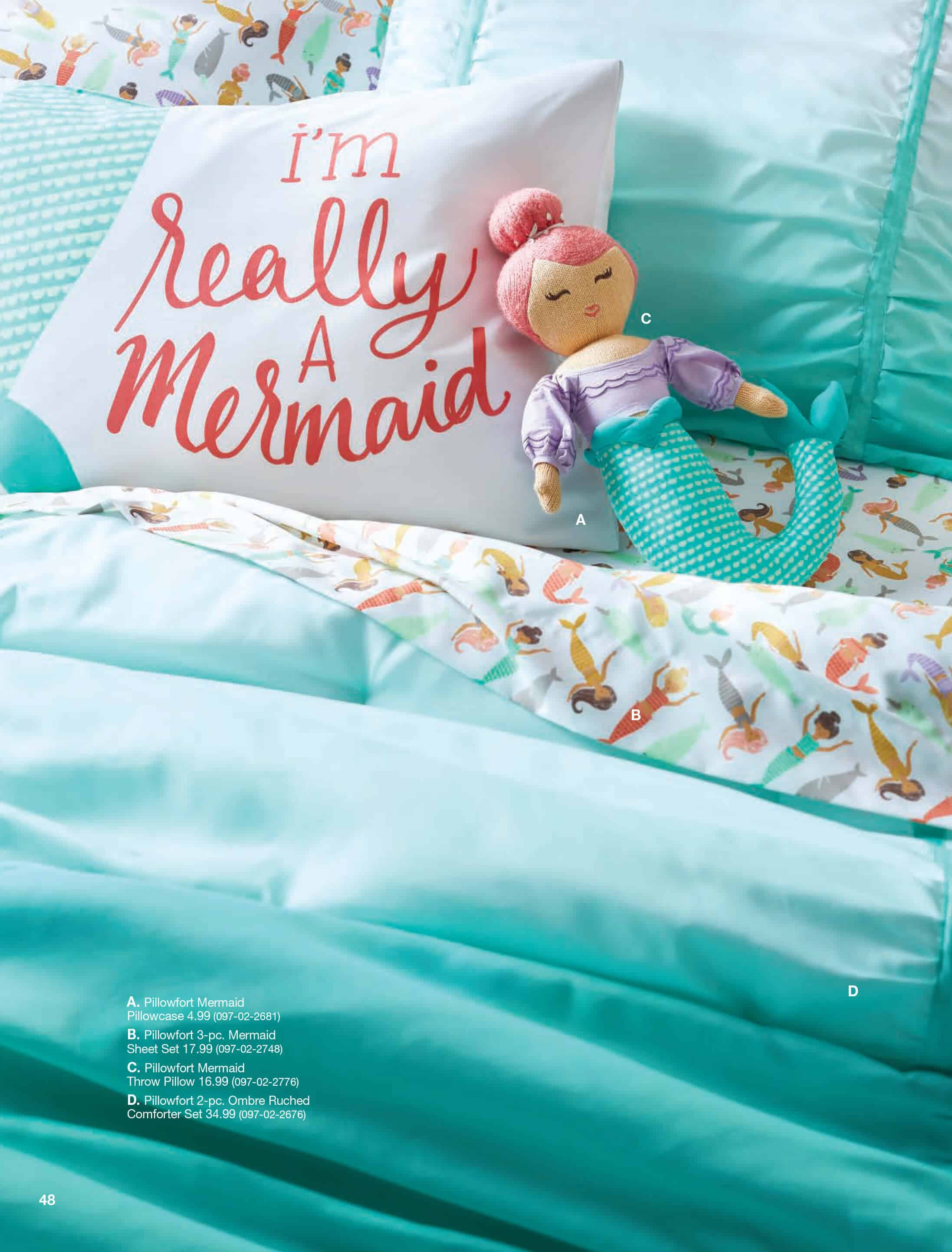 Emily Henderson_Target_First Look_Spring Catalog_128