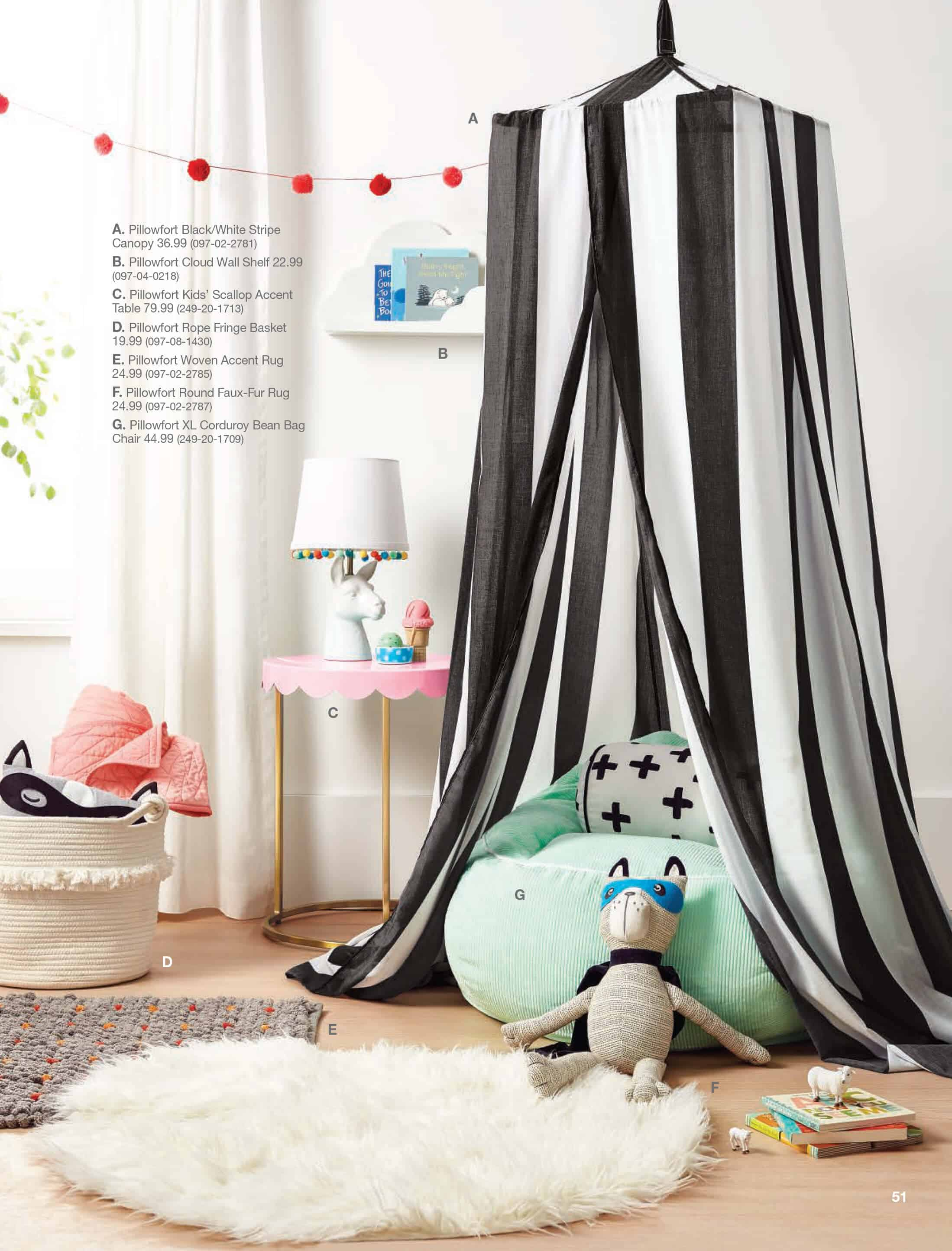 Emily Henderson_Target_First Look_Spring Catalog_130