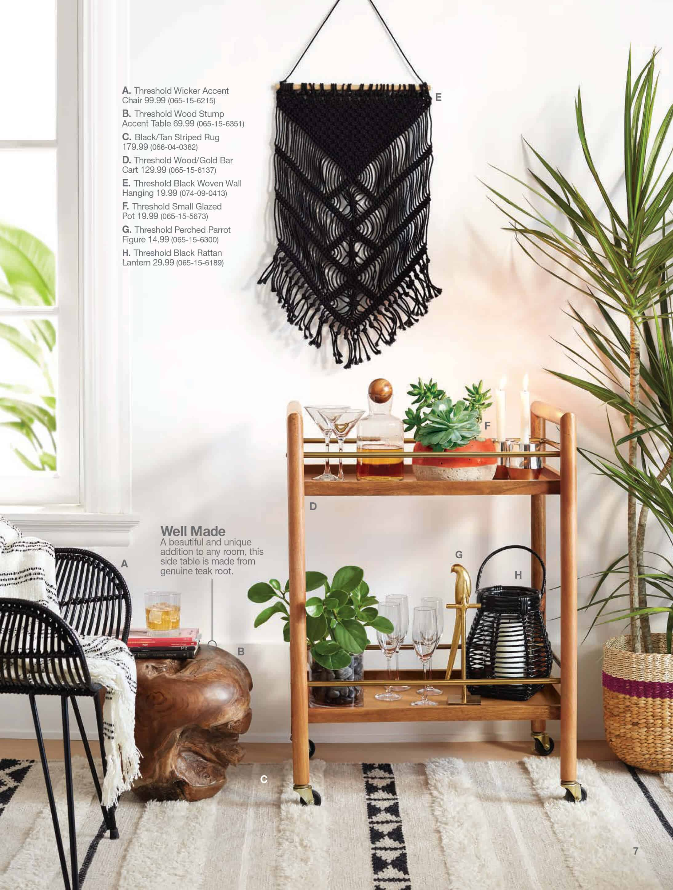 Emily Henderson_Target_First Look_Spring Catalog_14