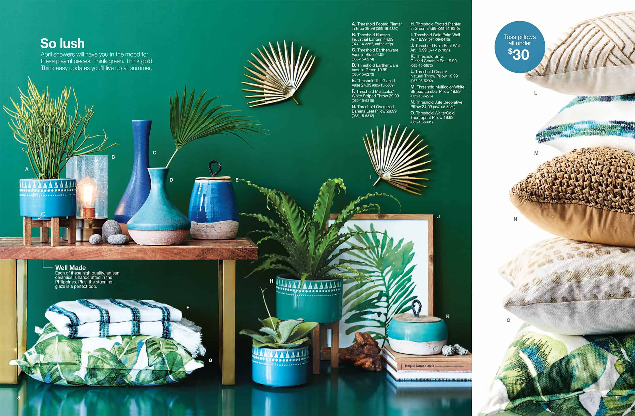 Emily Henderson_Target_First Look_Spring Catalog_15