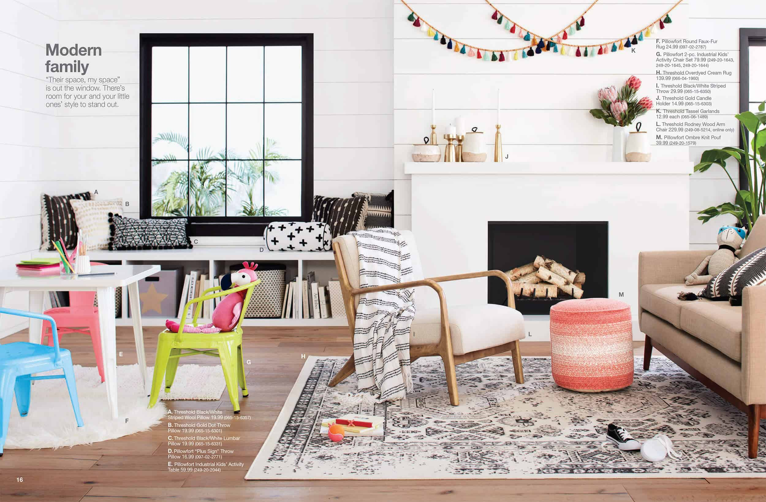Emily Henderson_Target_First Look_Spring Catalog_19