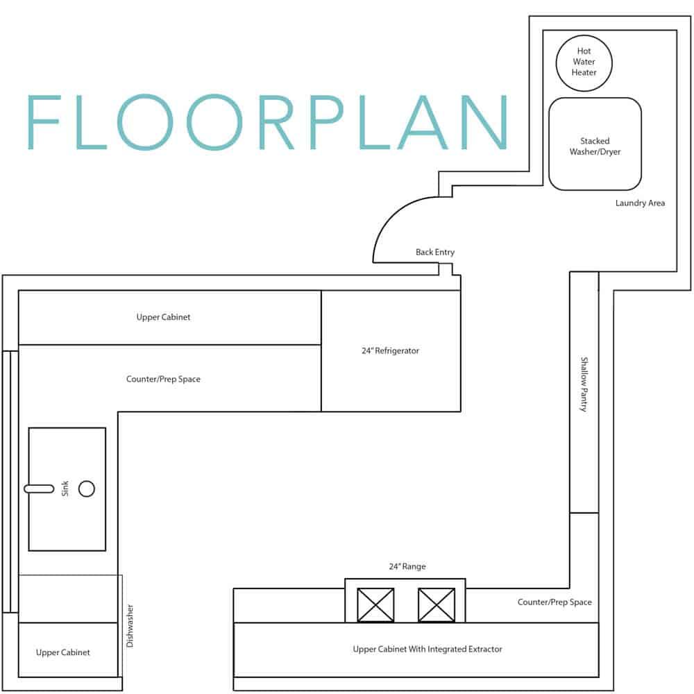 chateaulando-kicthen-floorplan