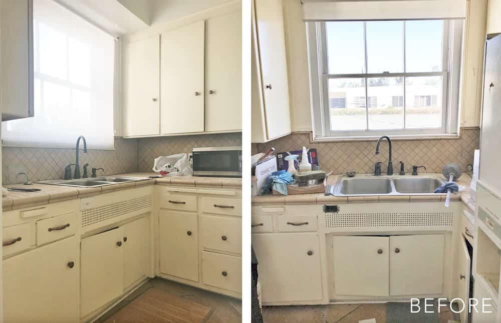 chateaulando-kitchen-before-1