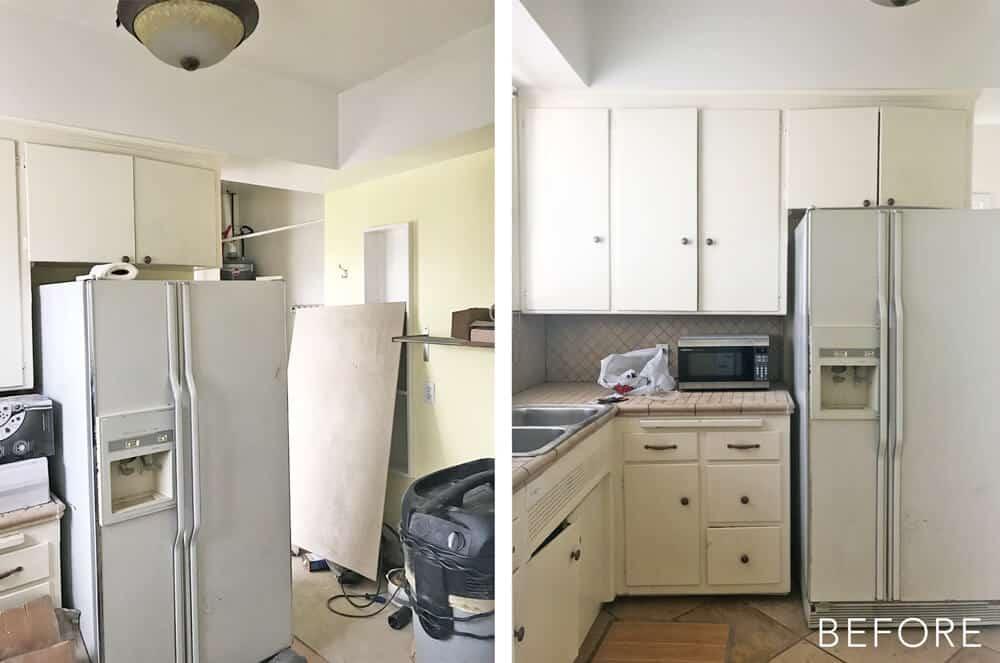 chateaulando-kitchen-before-2