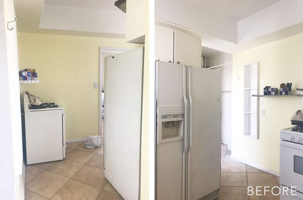 chateaulando-kitchen-before-4