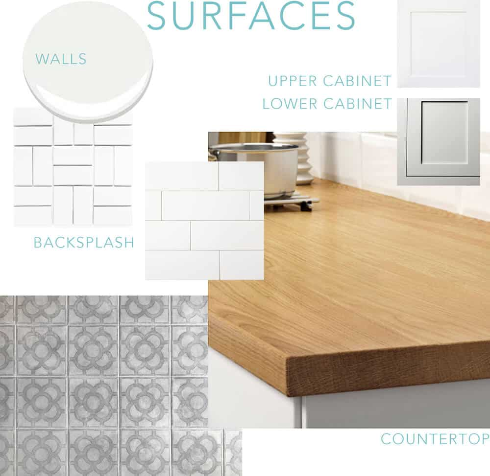 chateaulando-kitchen-planning-surfaces-2
