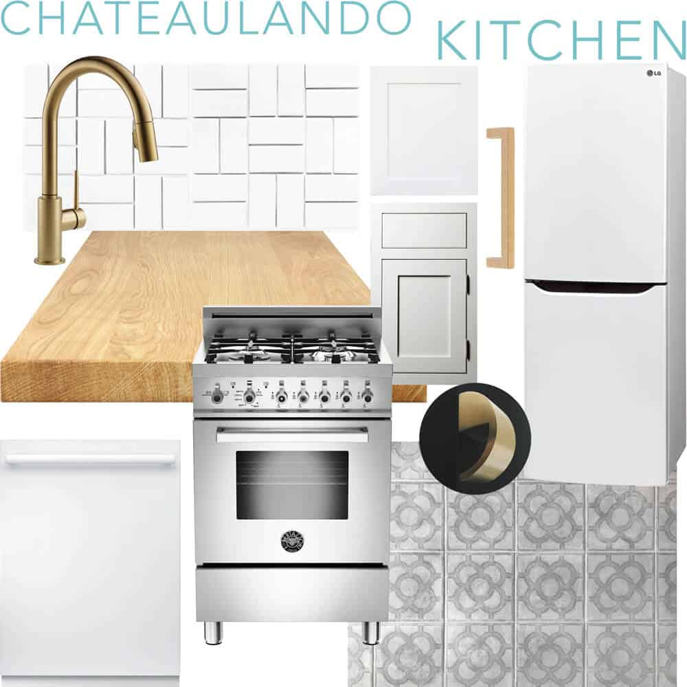 chateaulando-kitchen