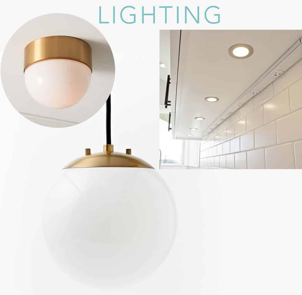 lighting-chateaulando-kitchen