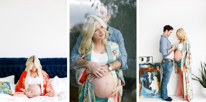 Emily-Henderson-Maternity-16.11