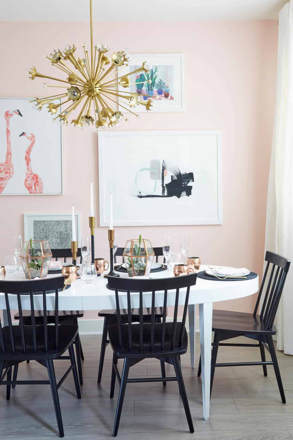 Emily-Henderson_Dining-Tables_Dining-Room_Round_Oval_Rectangle_Roundup_2