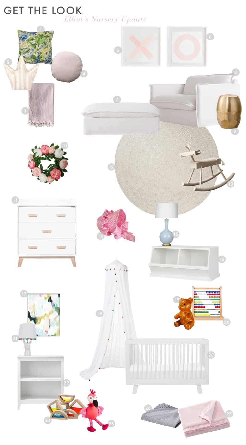 Emily-Henderson_English-Tudor_Modern_Elliots-Nursery_Update_Get-the-Look