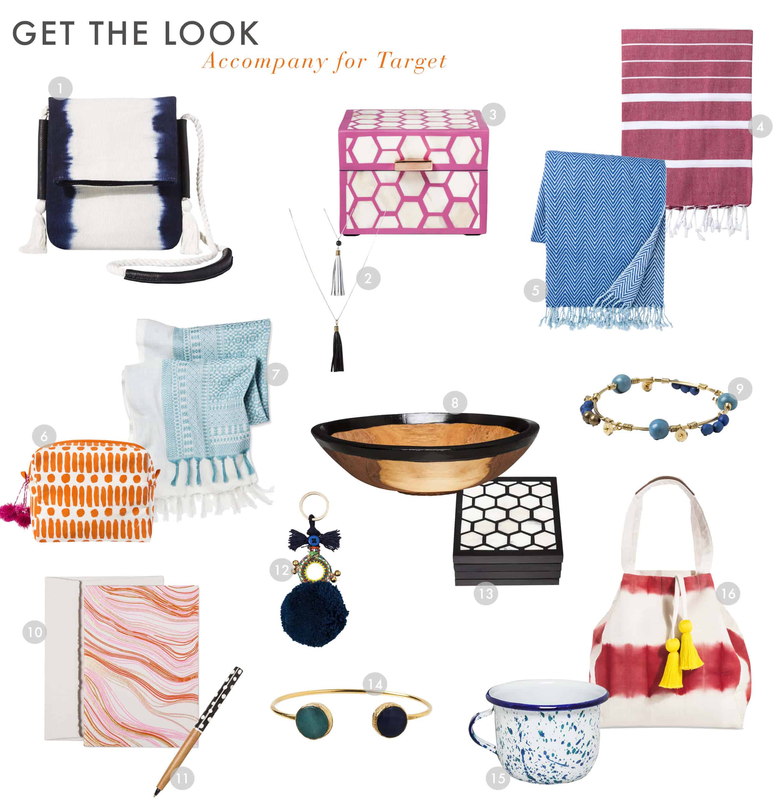 Emily-Henderson_Global_Accessories_Target_Accompany_Get-the-Look
