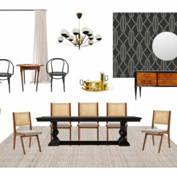 Emily-Henderson_Griffith-Park-Home_Traditional_Italian_Mid-Century_Dining_Room_Progress_MoodBoard_Final-VersionEmily-Henderson_Griffith-Park-Home_Traditional_Italian_Mid-Century_Dining_Room_Progress_MoodBoard_Final-Version
