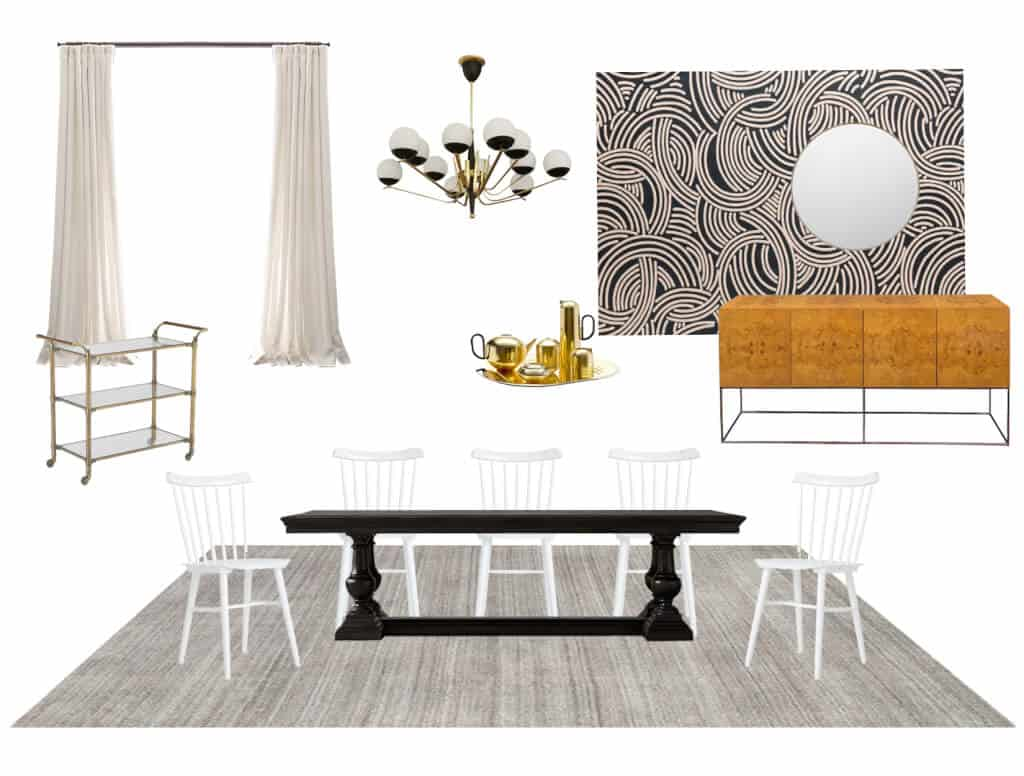 Emily-Henderson_Griffith-Park-Home_Traditional_Italian_Mid-Century_Dining_Room_Progress_MoodBoard_Version-1