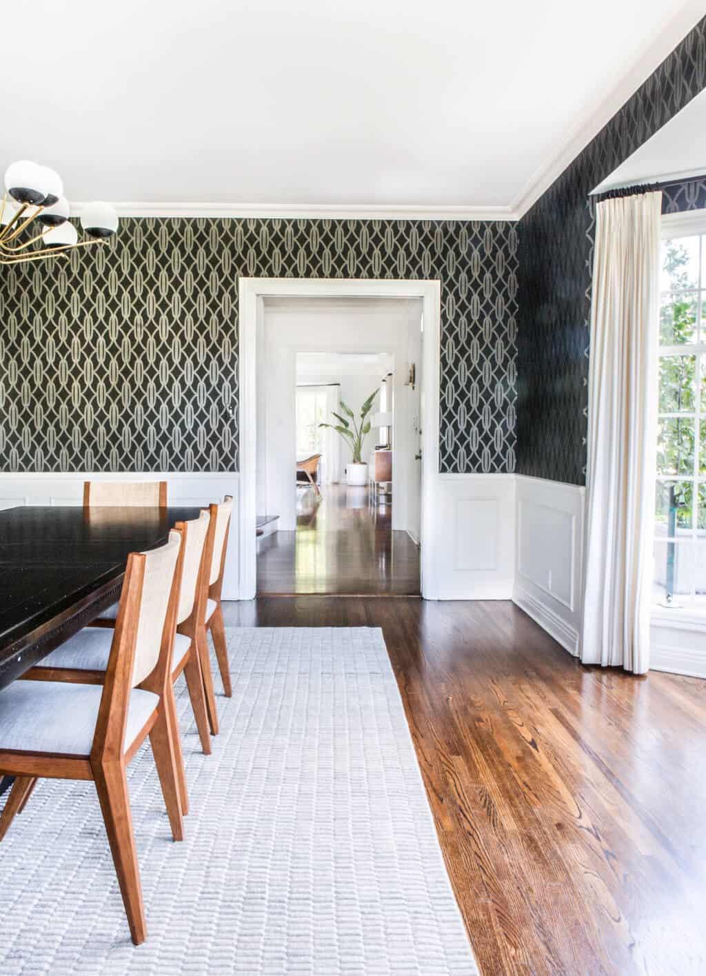 Emily-Henderson_Griffith-Park-Home_Traditional_Italian_Mid-Century_Dining_Room_Sneek-Peek