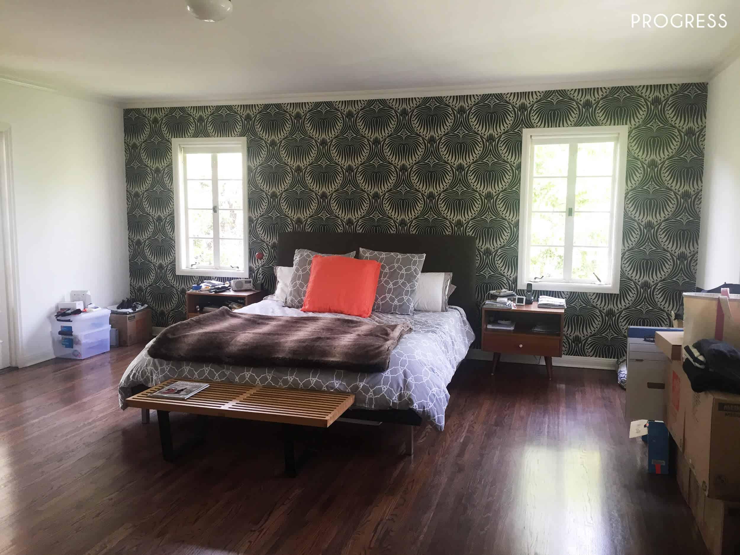 Emily-Henderson_Griffith-Park-Home_Traditional_Italian_Mid-Century_Master-Bedroom_Progress_4