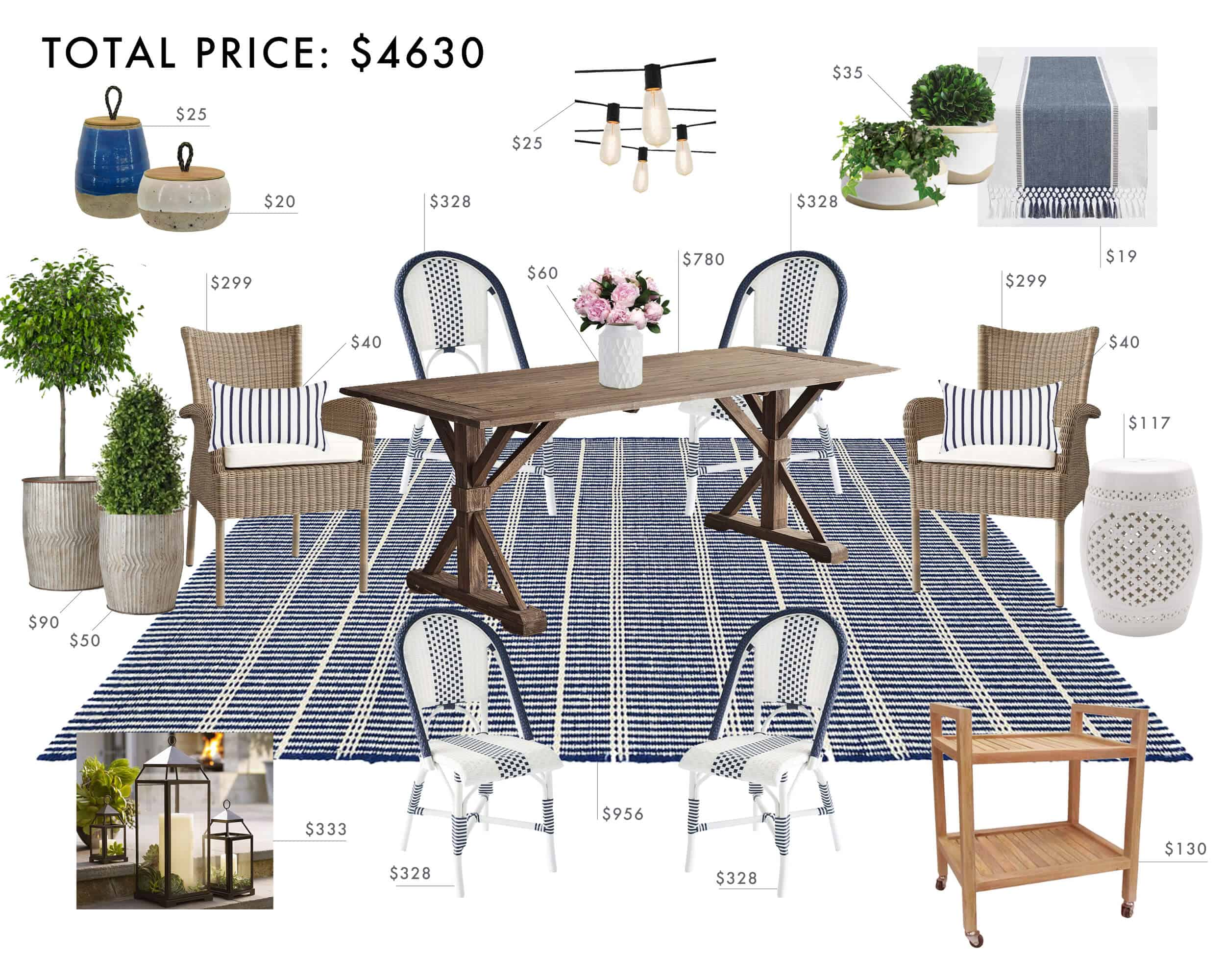 Emily-Henderson_Hamptons_Outdoor-Dining_Blue_White_Neutrals_Under-5000
