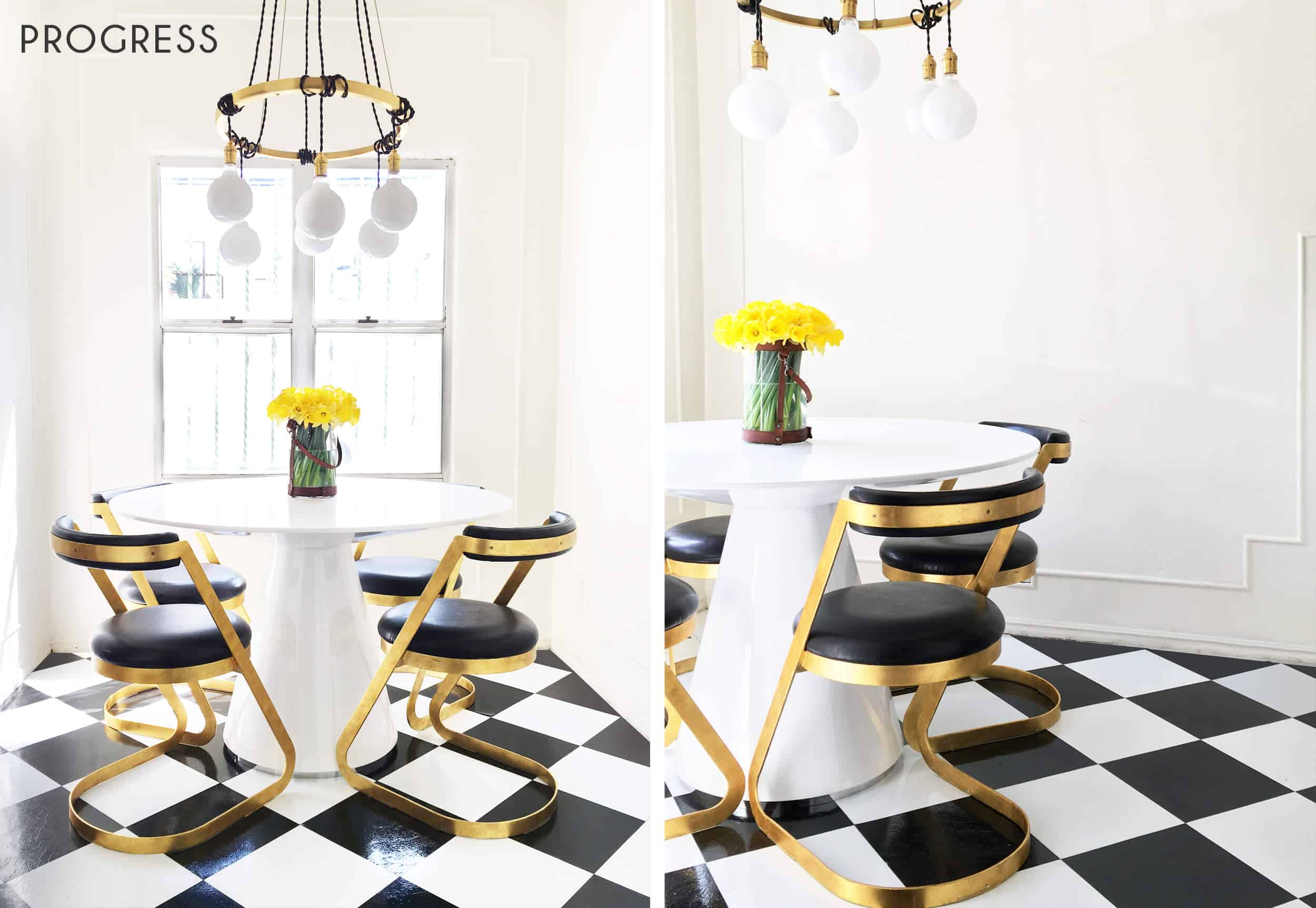 Emily-Henderson_MOTO_-Brady_Masculine_Glam_Kitchen_Dining-Room_Reveal