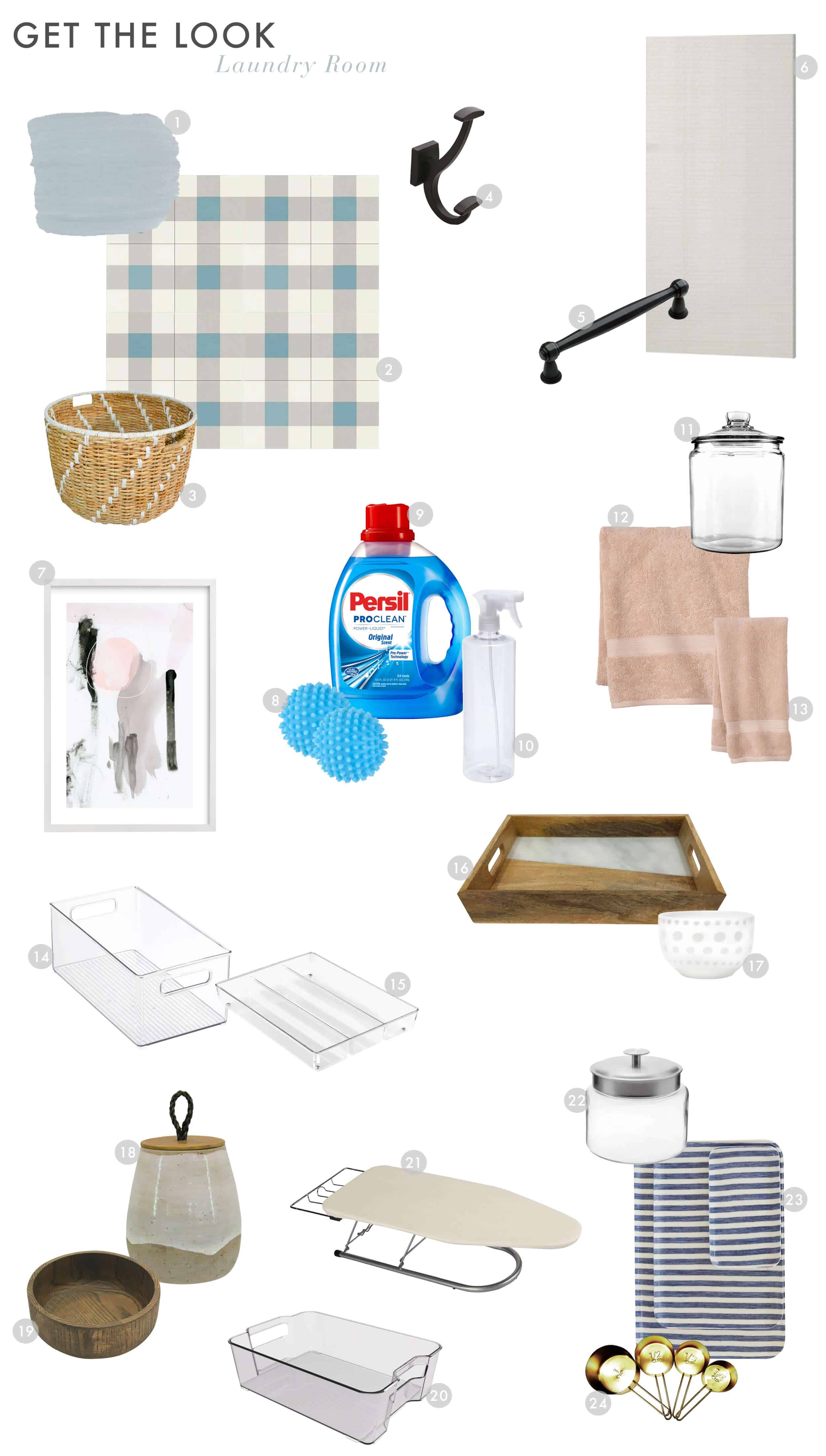Emily-Henderson_Modern-English-Cottage_California-Closets_Laundry-Room_Mud-Room_Get-the-Look