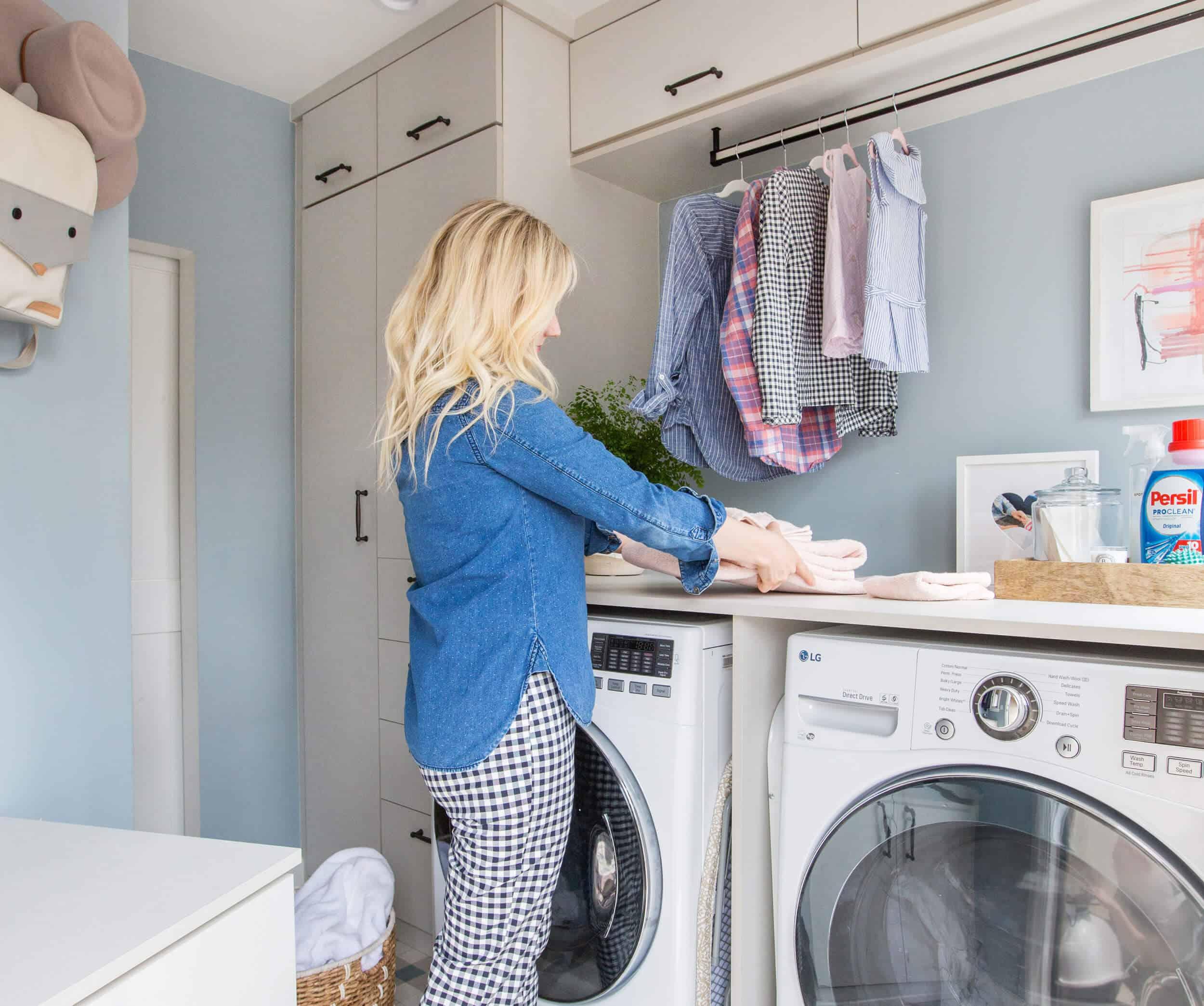 Emily-Henderson_Modern-English-Cottage_Laundry-Room_Persil_California-Closets_Photos_14