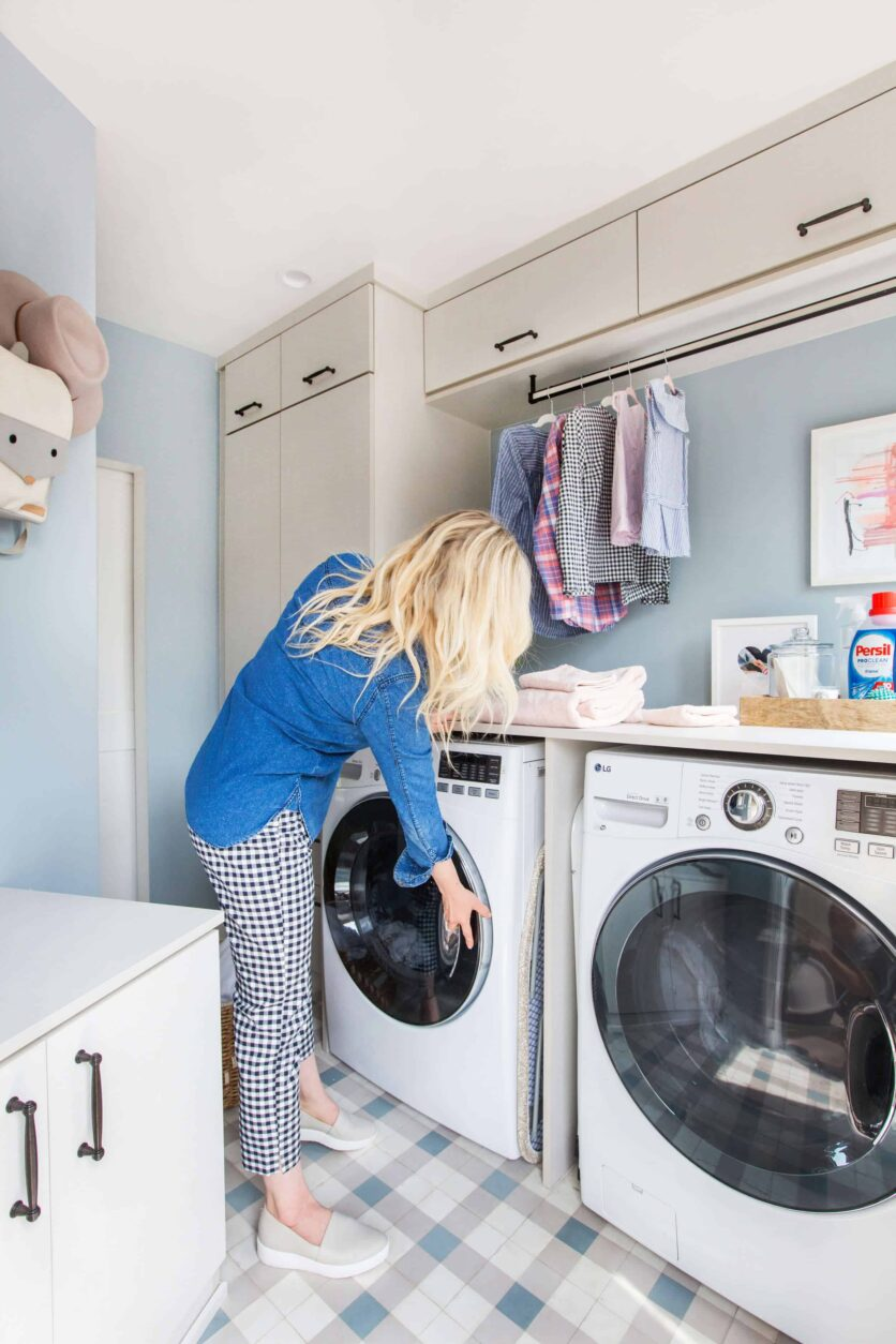 Emily-Henderson_Modern-English-Cottage_Laundry-Room_Persil_California-Closets_Photos_15