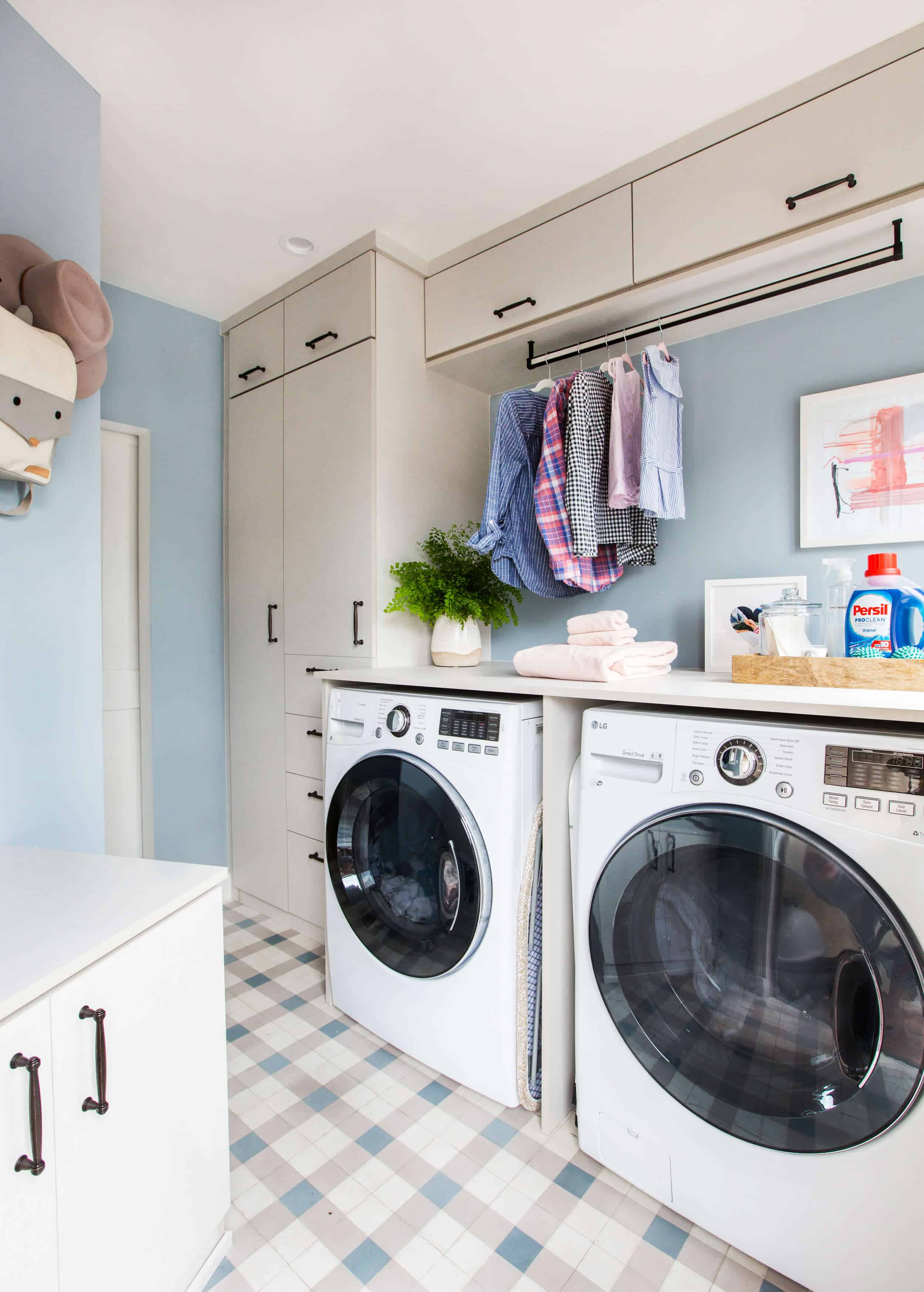 Emily-Henderson_Modern-English-Cottage_Laundry-Room_Persil_California-Closets_Photos_16