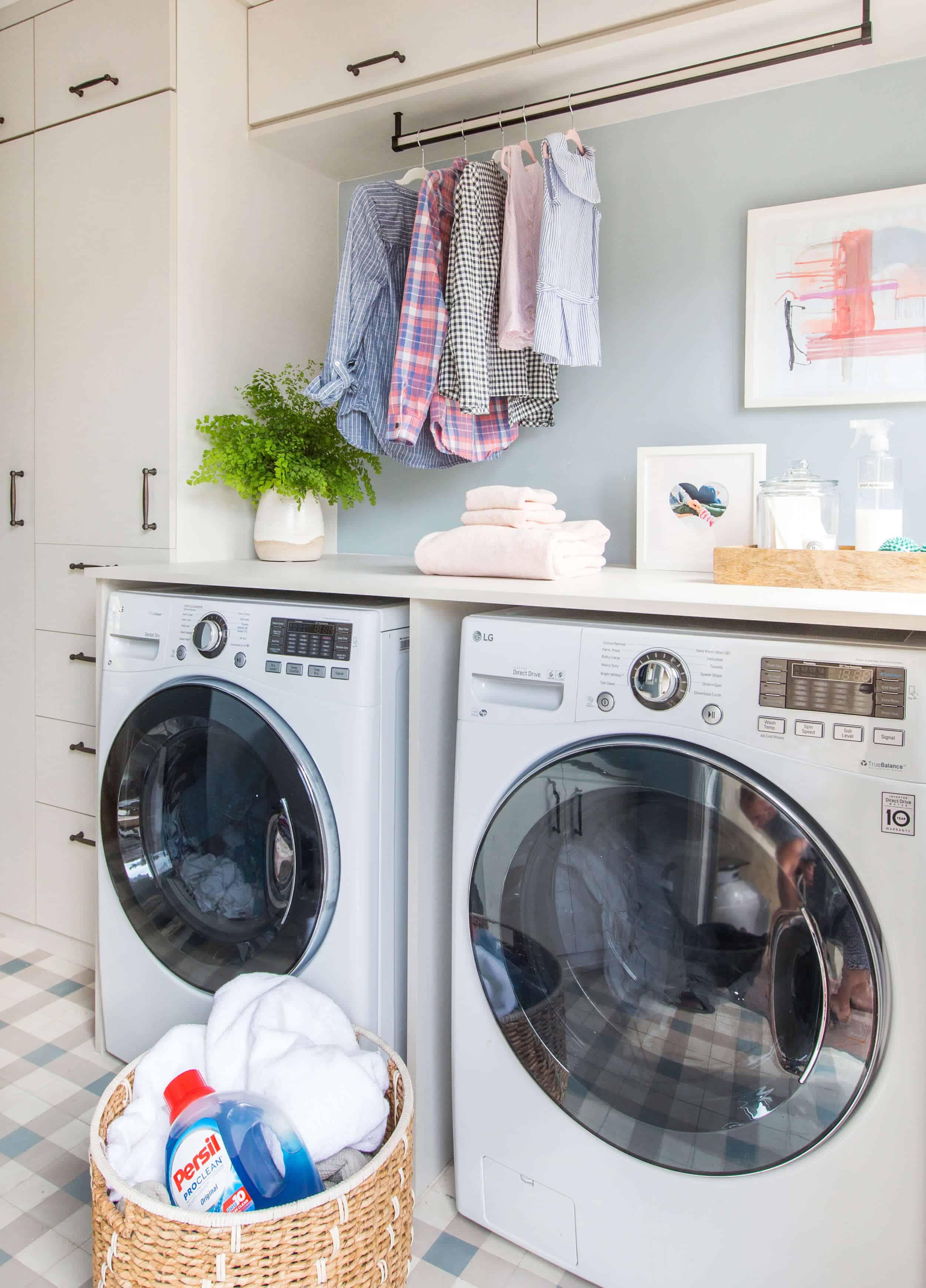 Emily-Henderson_Modern-English-Cottage_Laundry-Room_Persil_California-Closets_Photos_18
