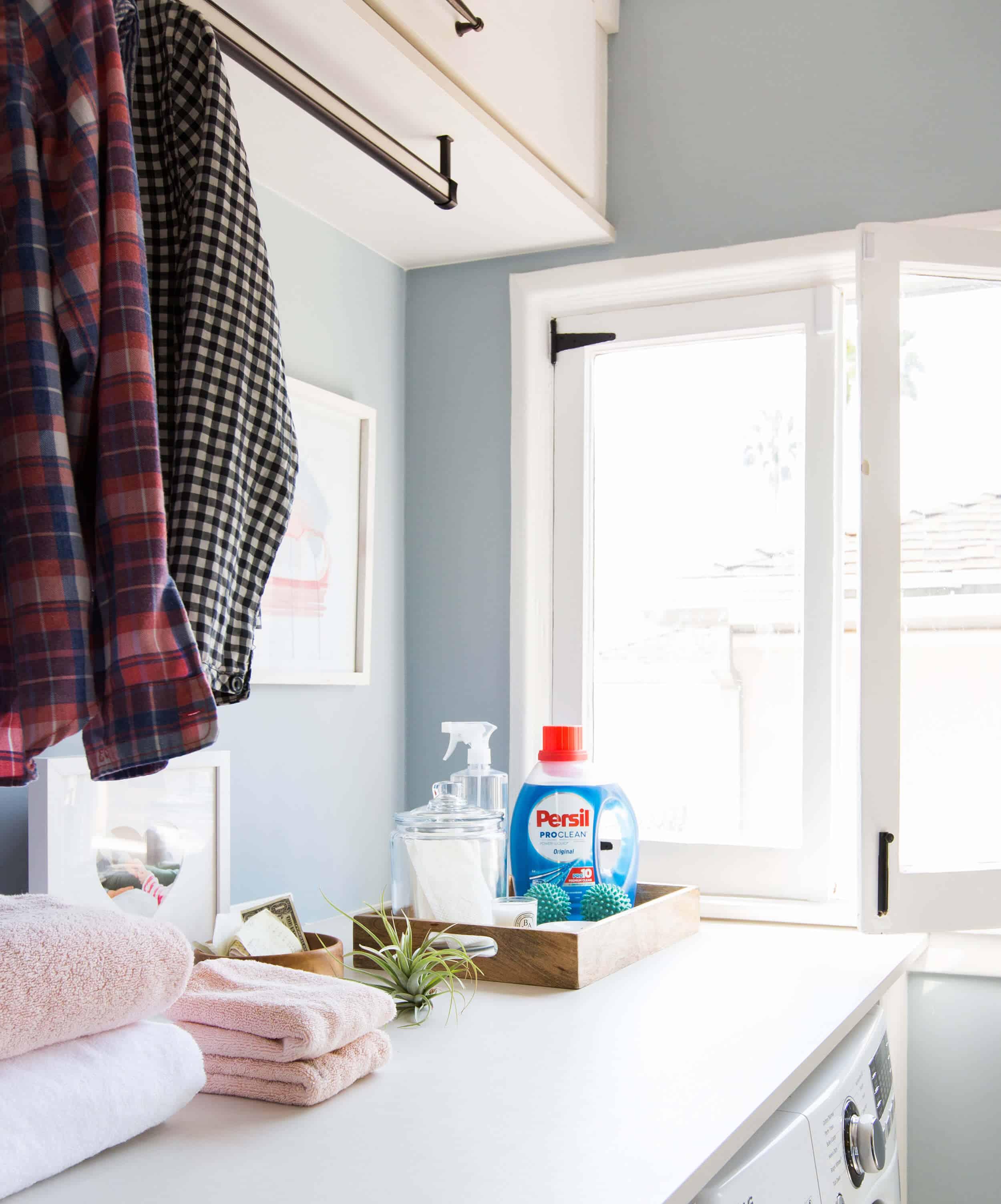 Emily-Henderson_Modern-English-Cottage_Laundry-Room_Persil_California-Closets_Photos_24